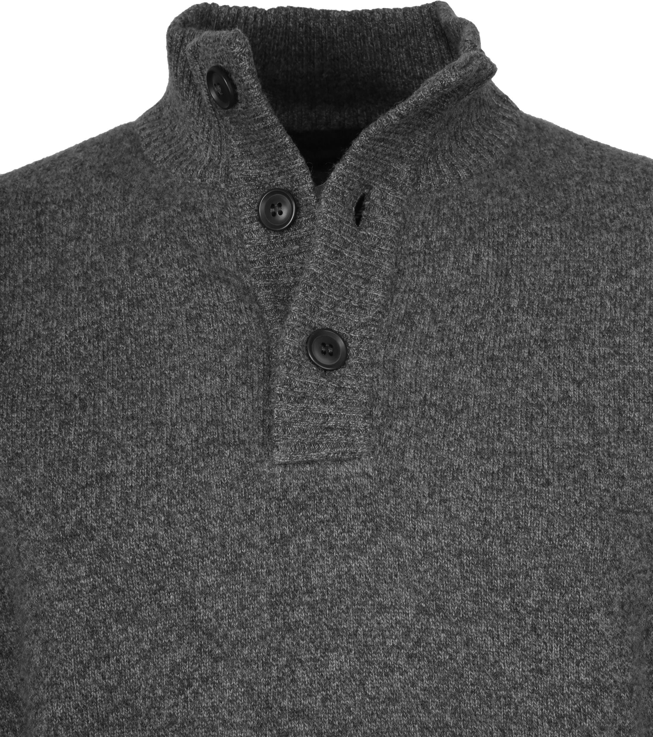 Suitable Mocker Dark Grey foto 1