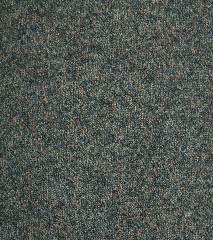 Suitable Mocker Grün foto 2