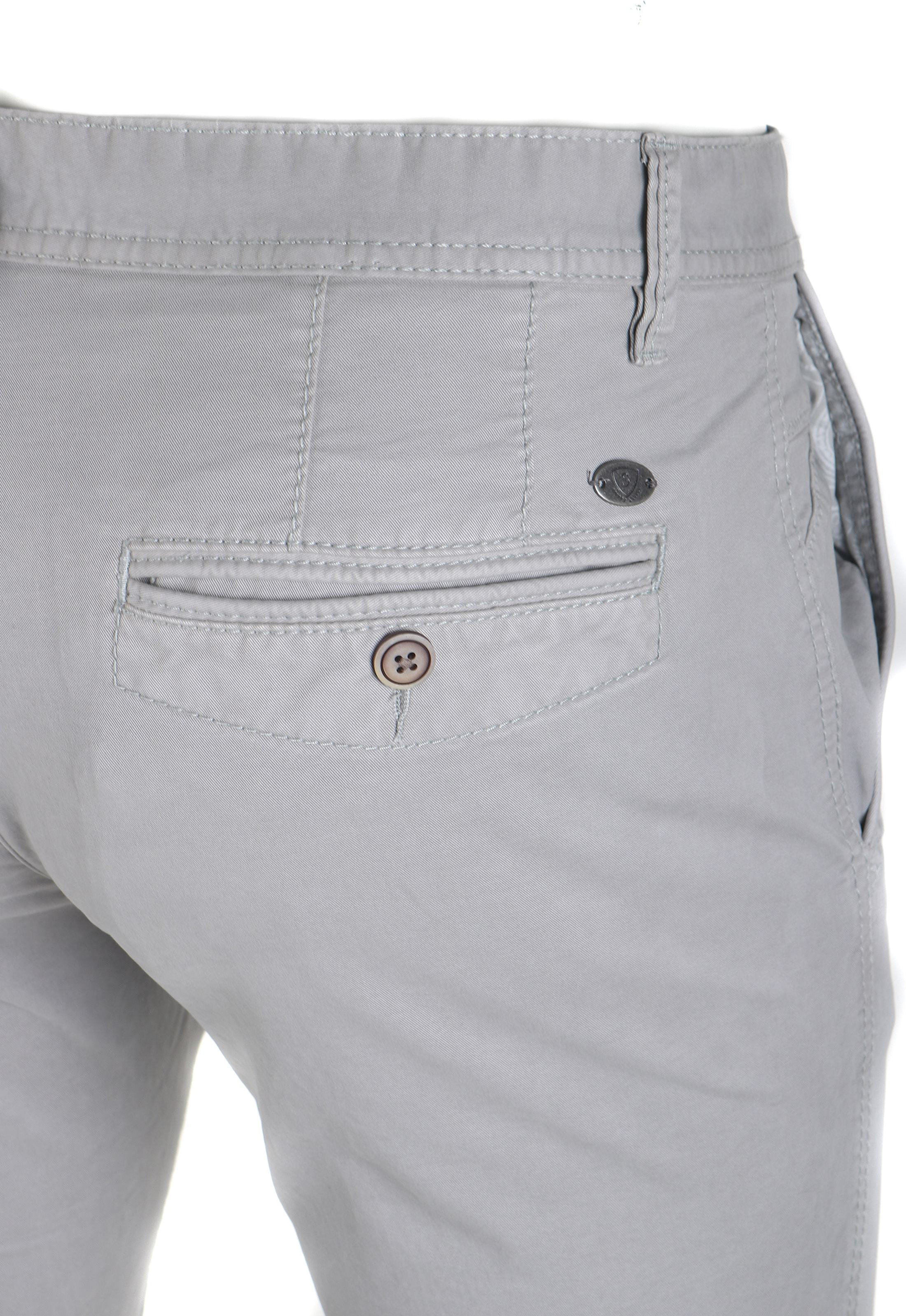Suitable Oakville Chino Grey photo 3