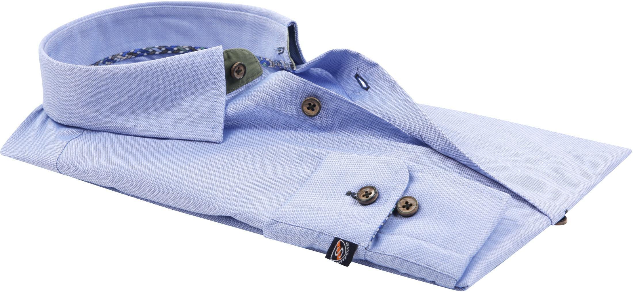 Suitable Overhemd Bluety foto 2