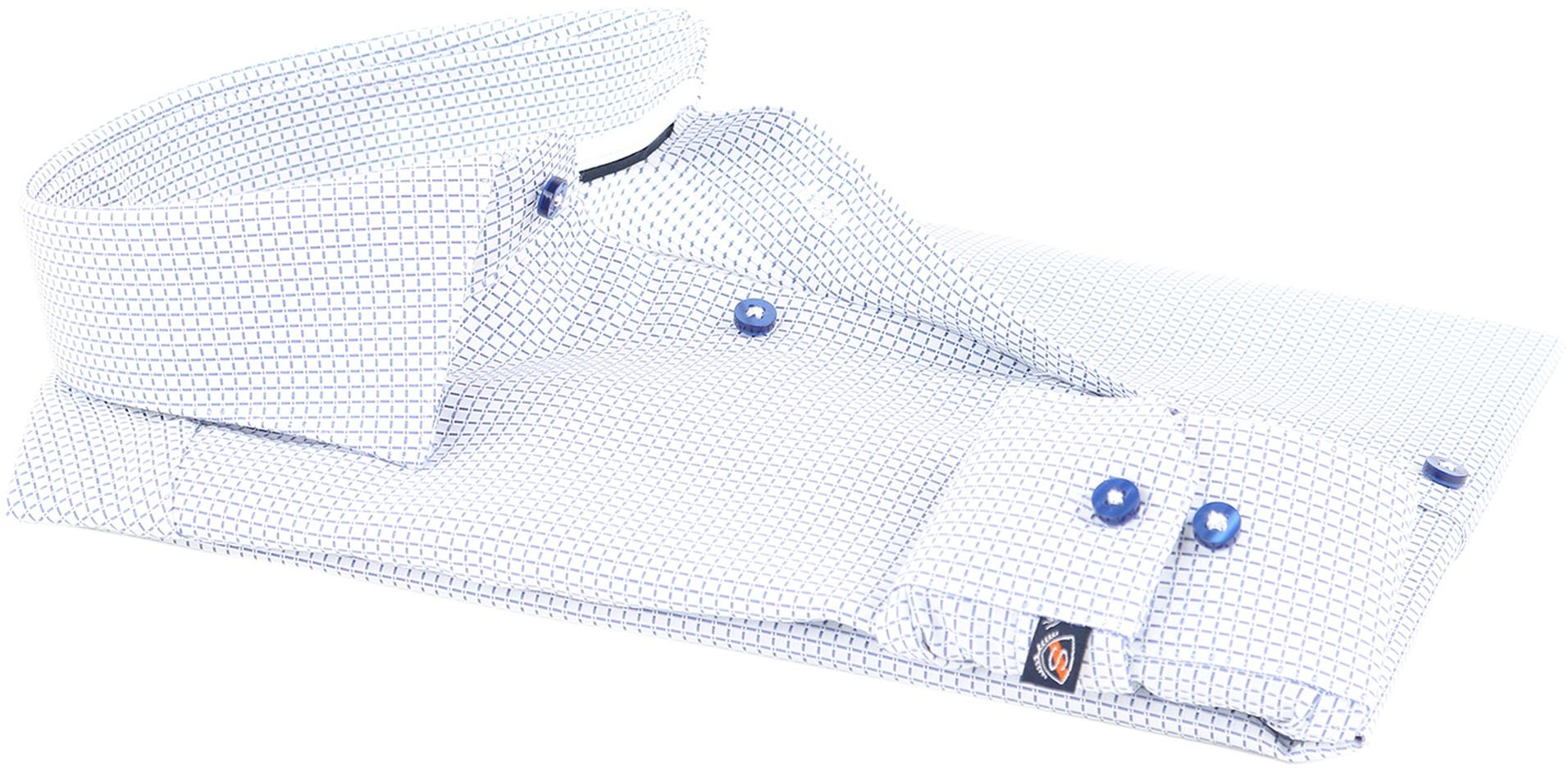 Suitable Overhemd D71-17 foto 2