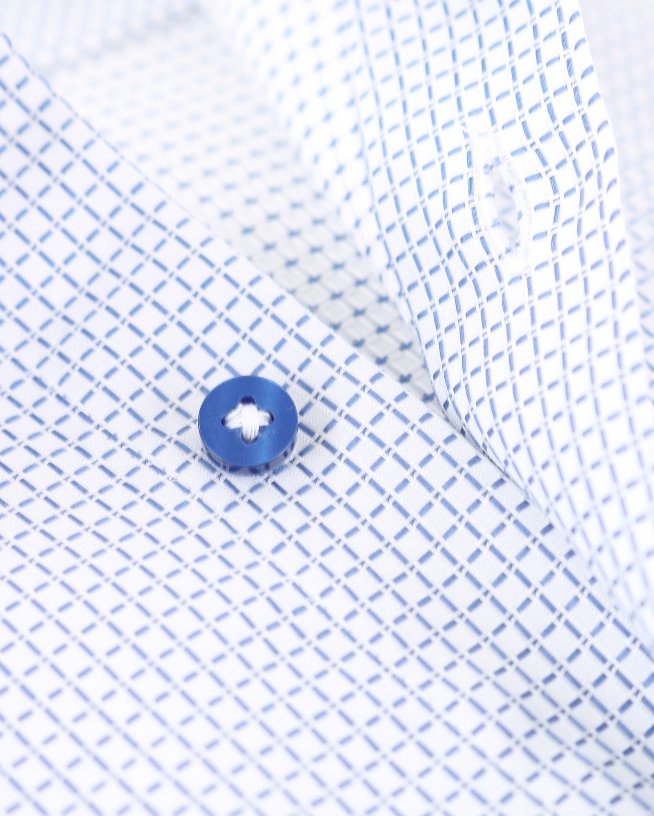 Suitable Overhemd D71-17 foto 3