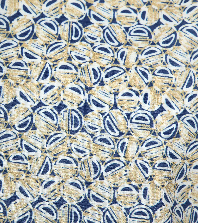 Suitable Overhemd SS Multicolour Print foto 2