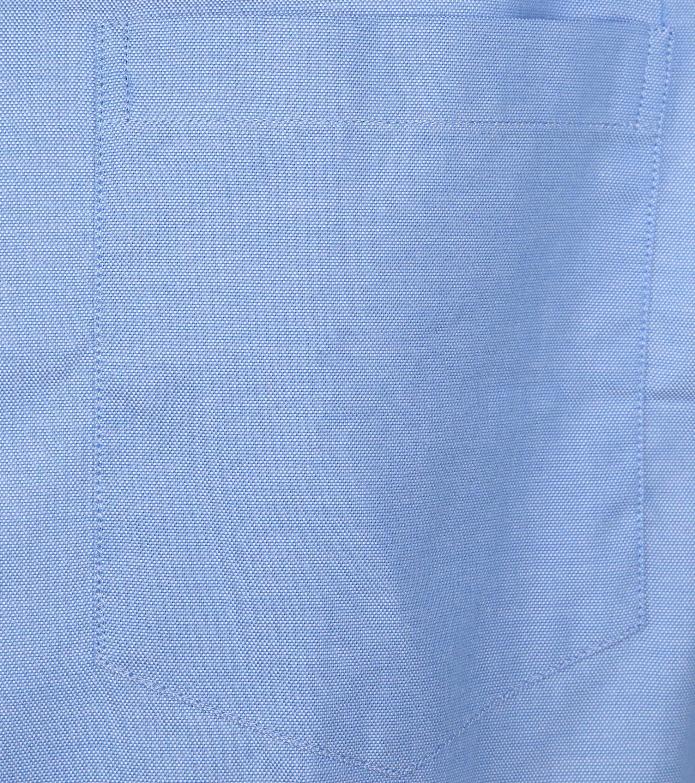 Suitable Overhemd Wolf Lichtblauw foto 1