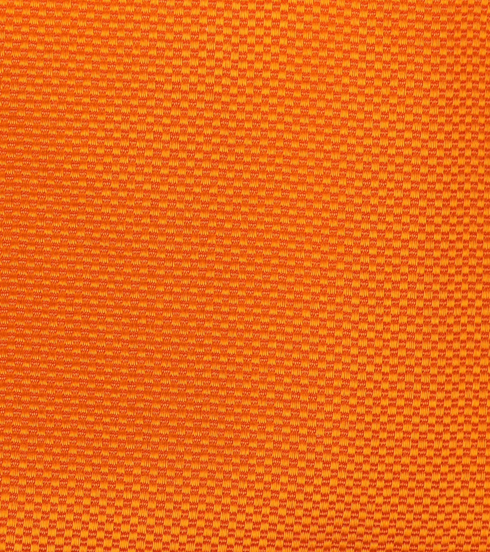 Suitable Pochet Oranje