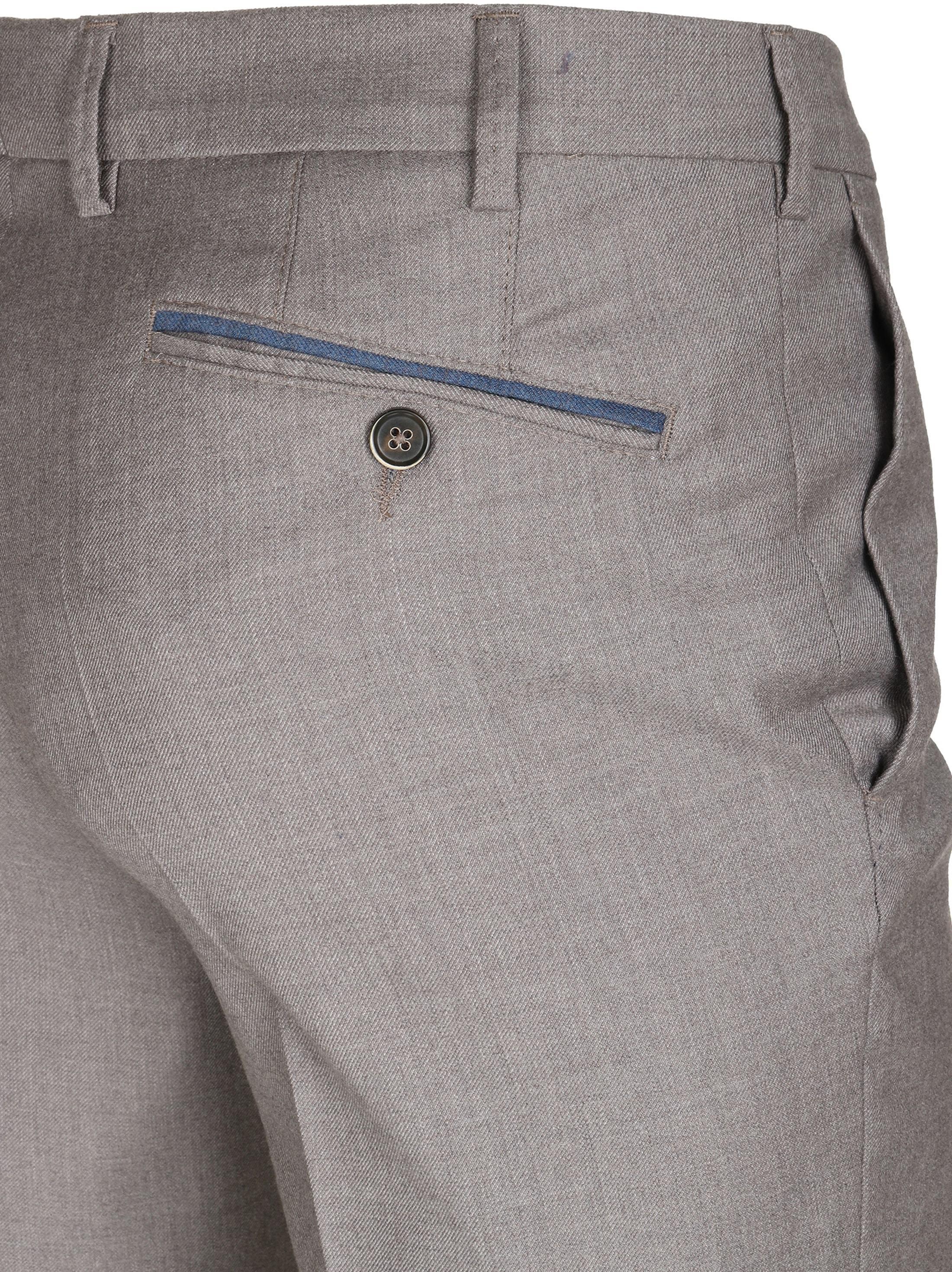 Suitable Premium Grau Milano foto 3