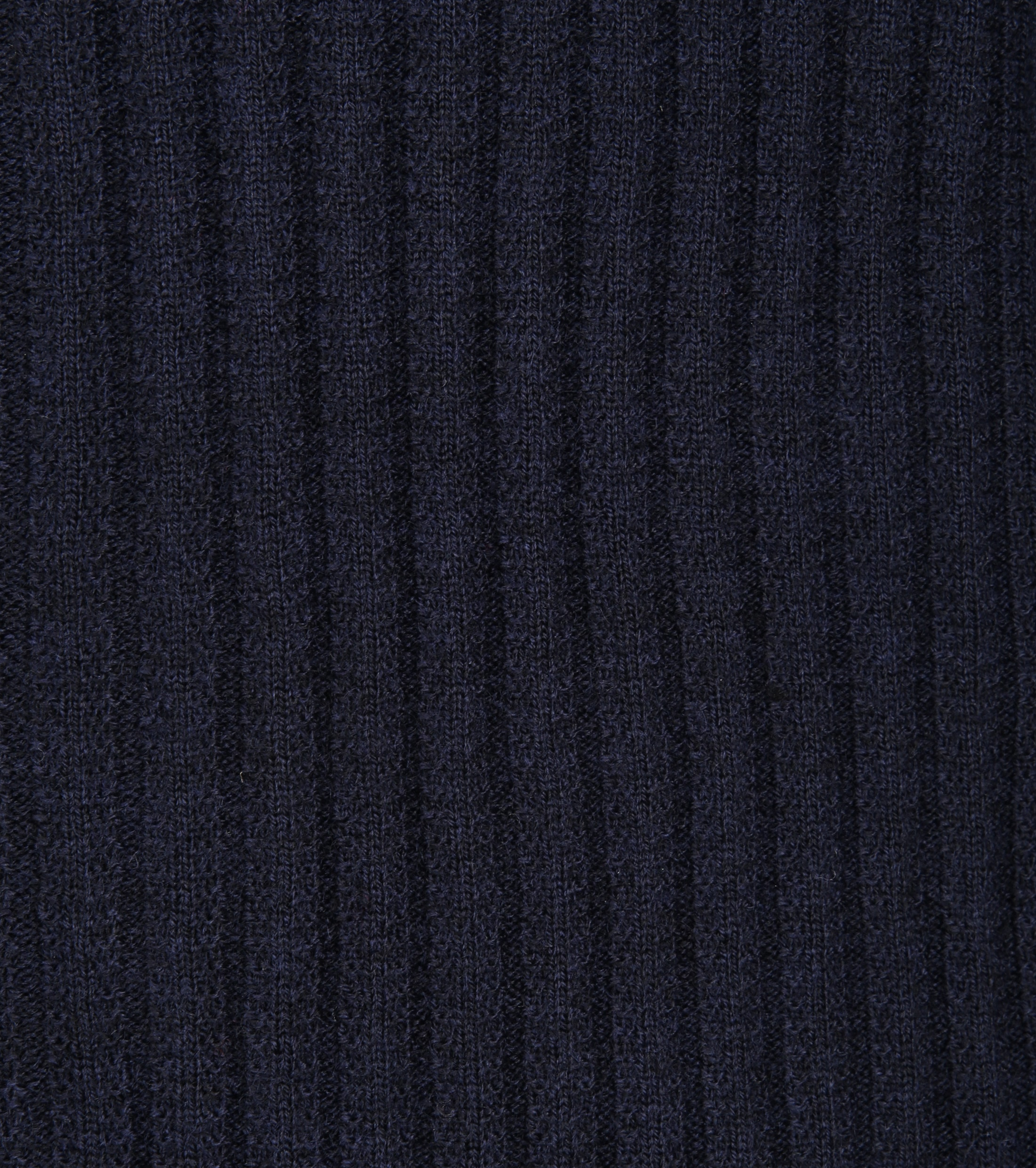 Suitable Prestige Cardigan Navy foto 2