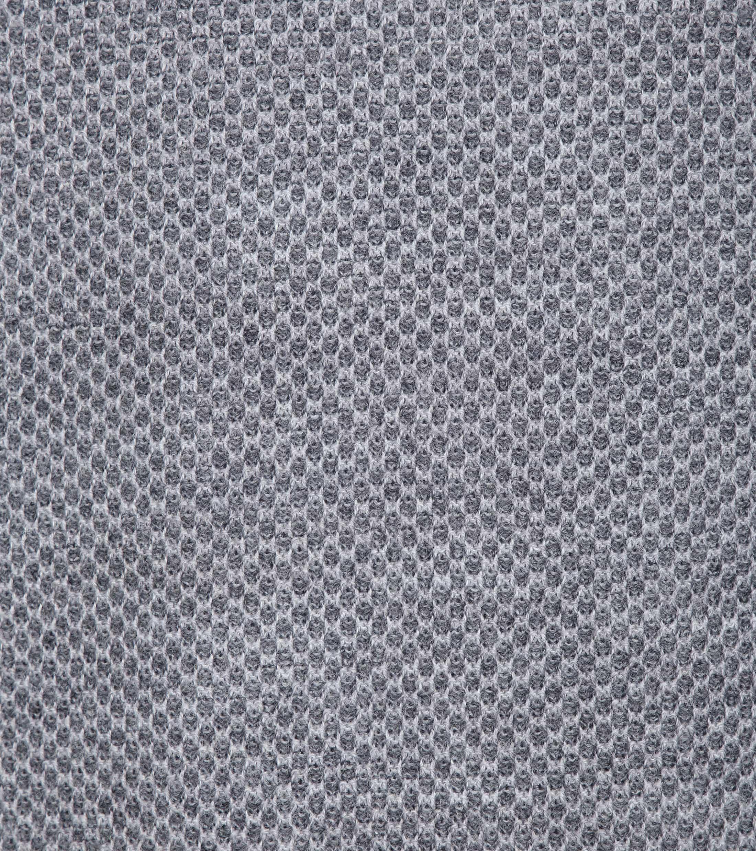 Suitable Prestige Pullover Merino Struct foto 1
