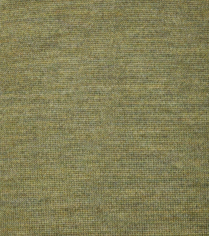 Suitable Prestige Pullover V-hals Groen foto 2