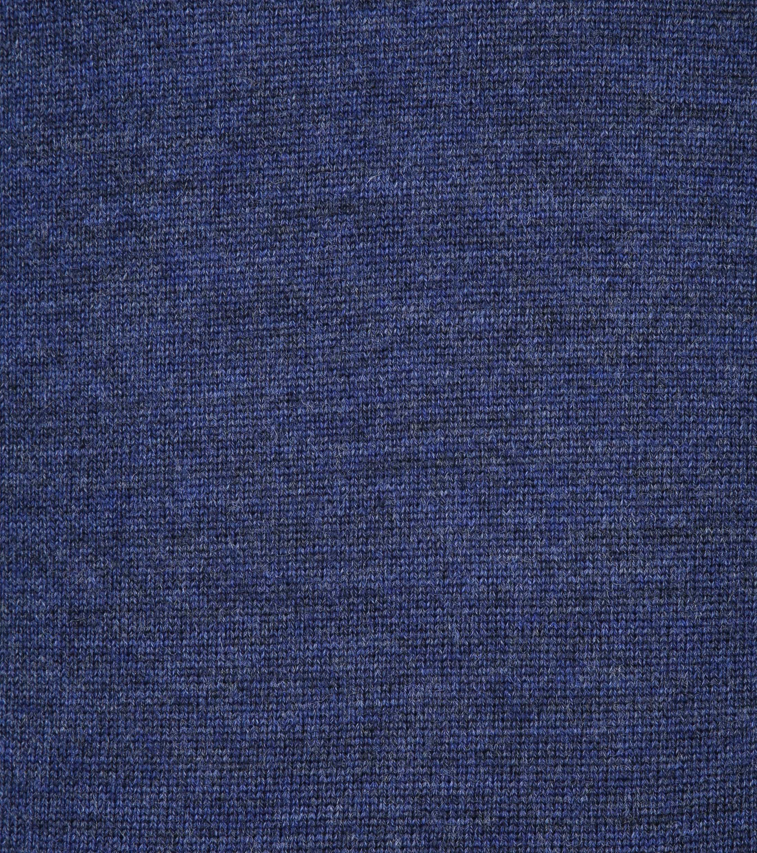 Suitable Prestige Pullover V-hals Navy foto 2