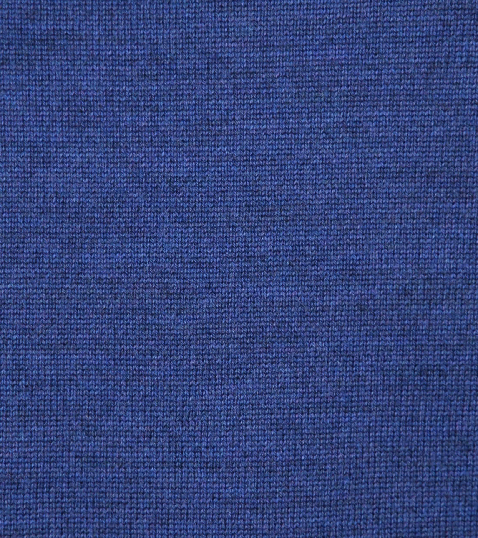 Suitable Pullover Aron Merino Blue foto 2
