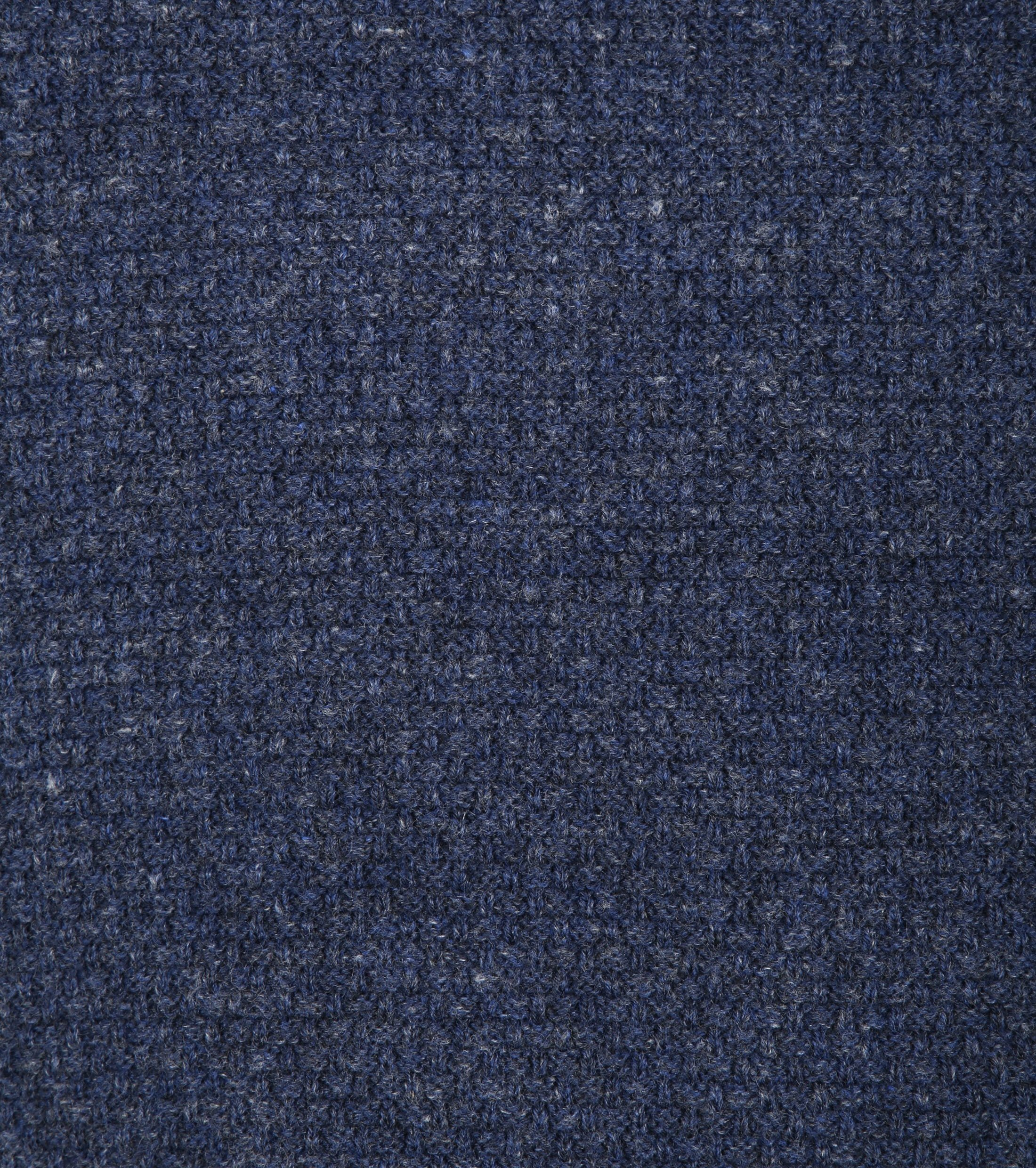 Suitable Pullover Basket Navy foto 2