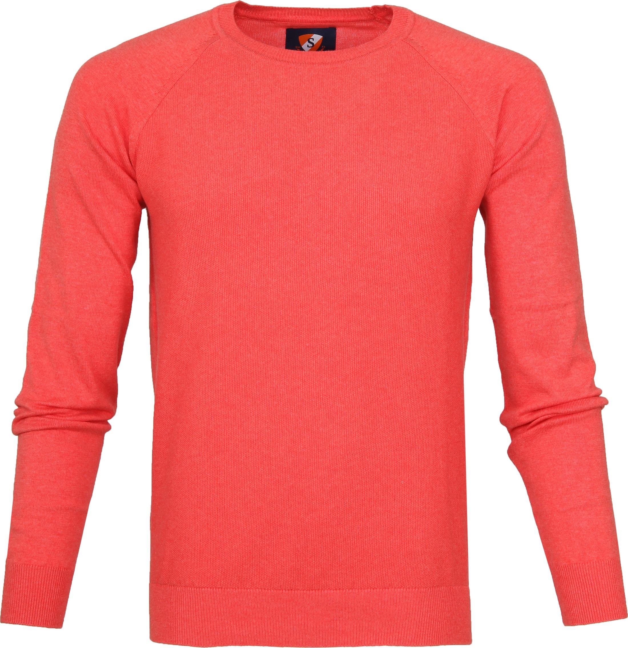 Suitable Pullover Ben Coral foto 0