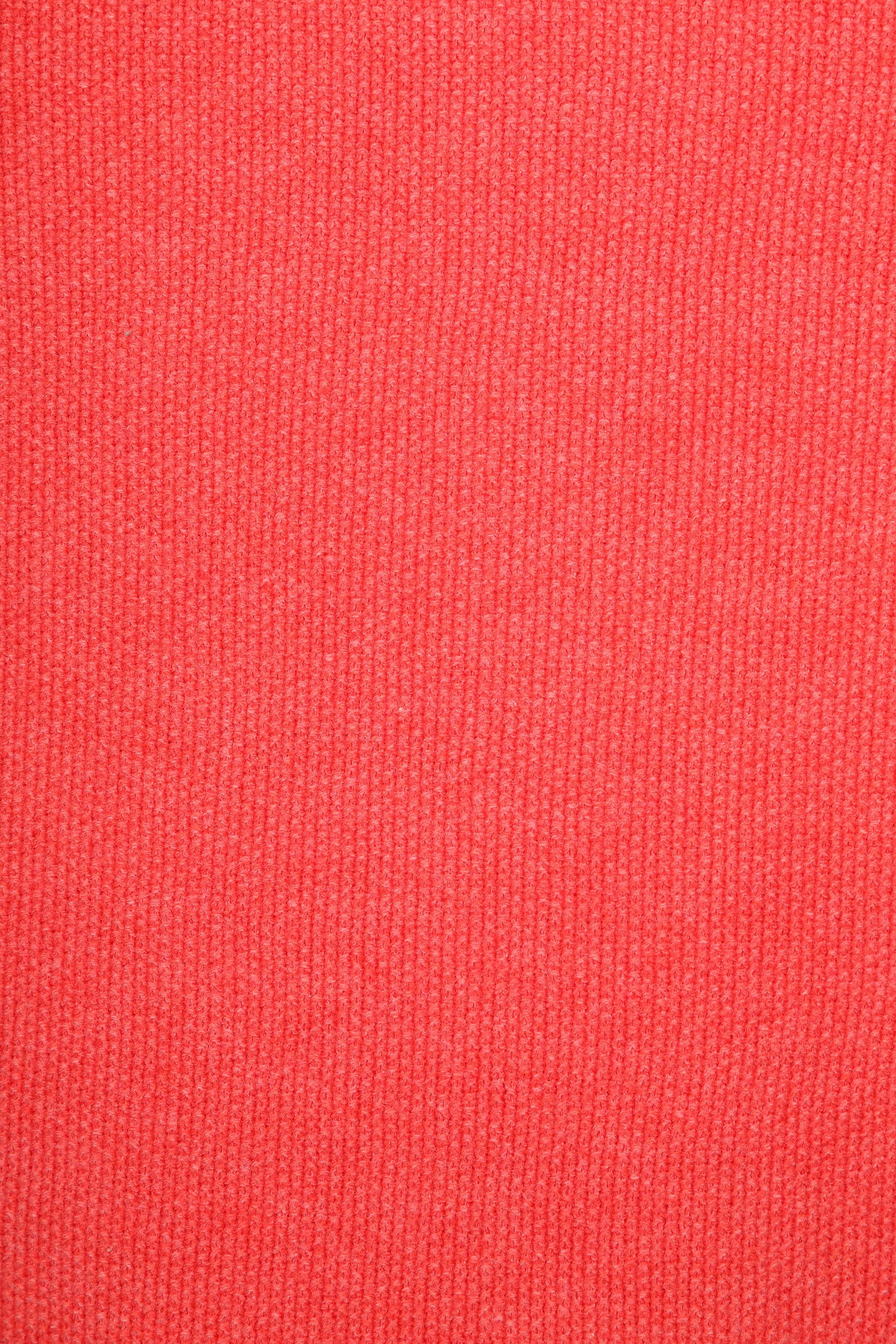 Suitable Pullover Ben Coral foto 1