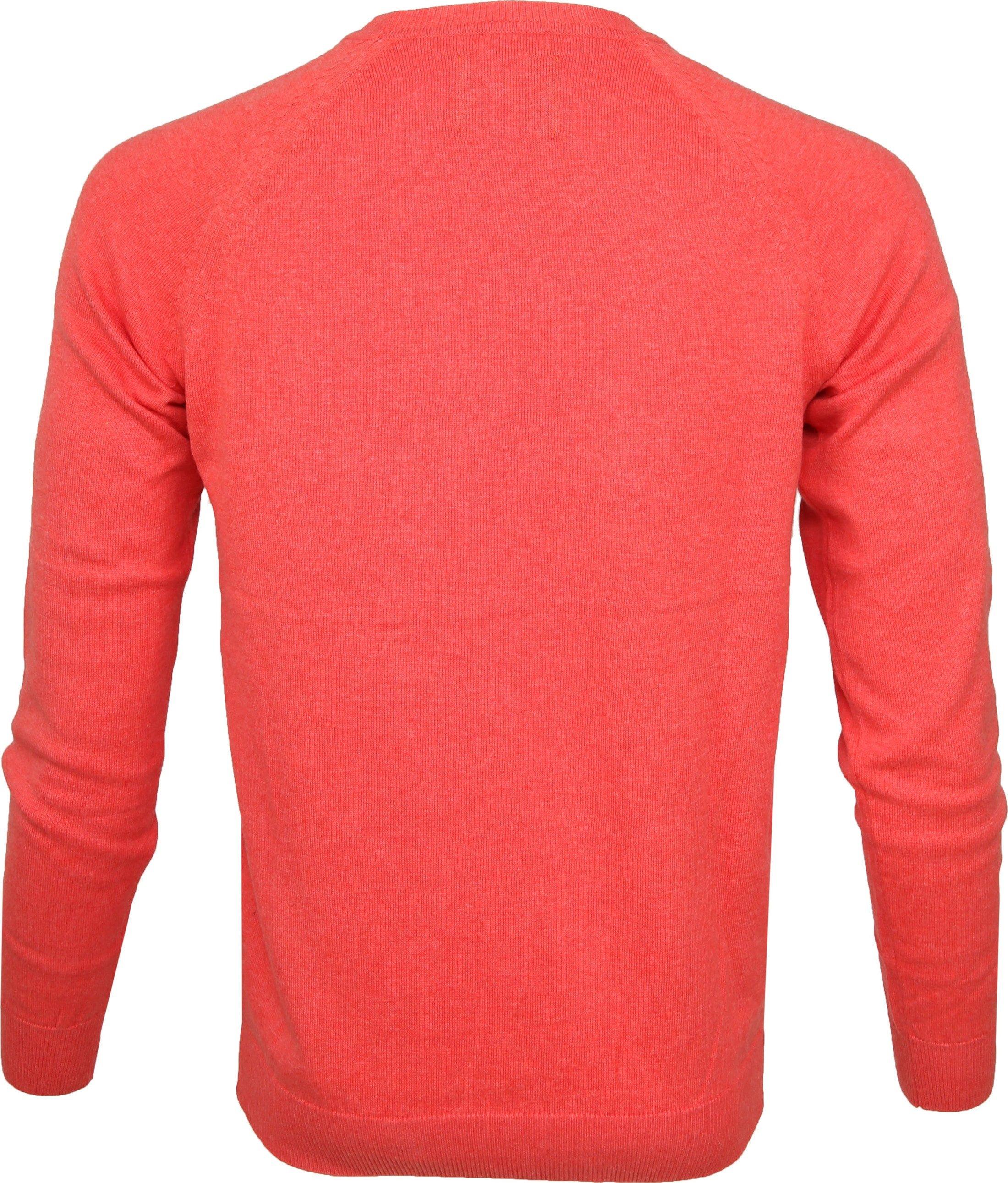 Suitable Pullover Ben Coral foto 2