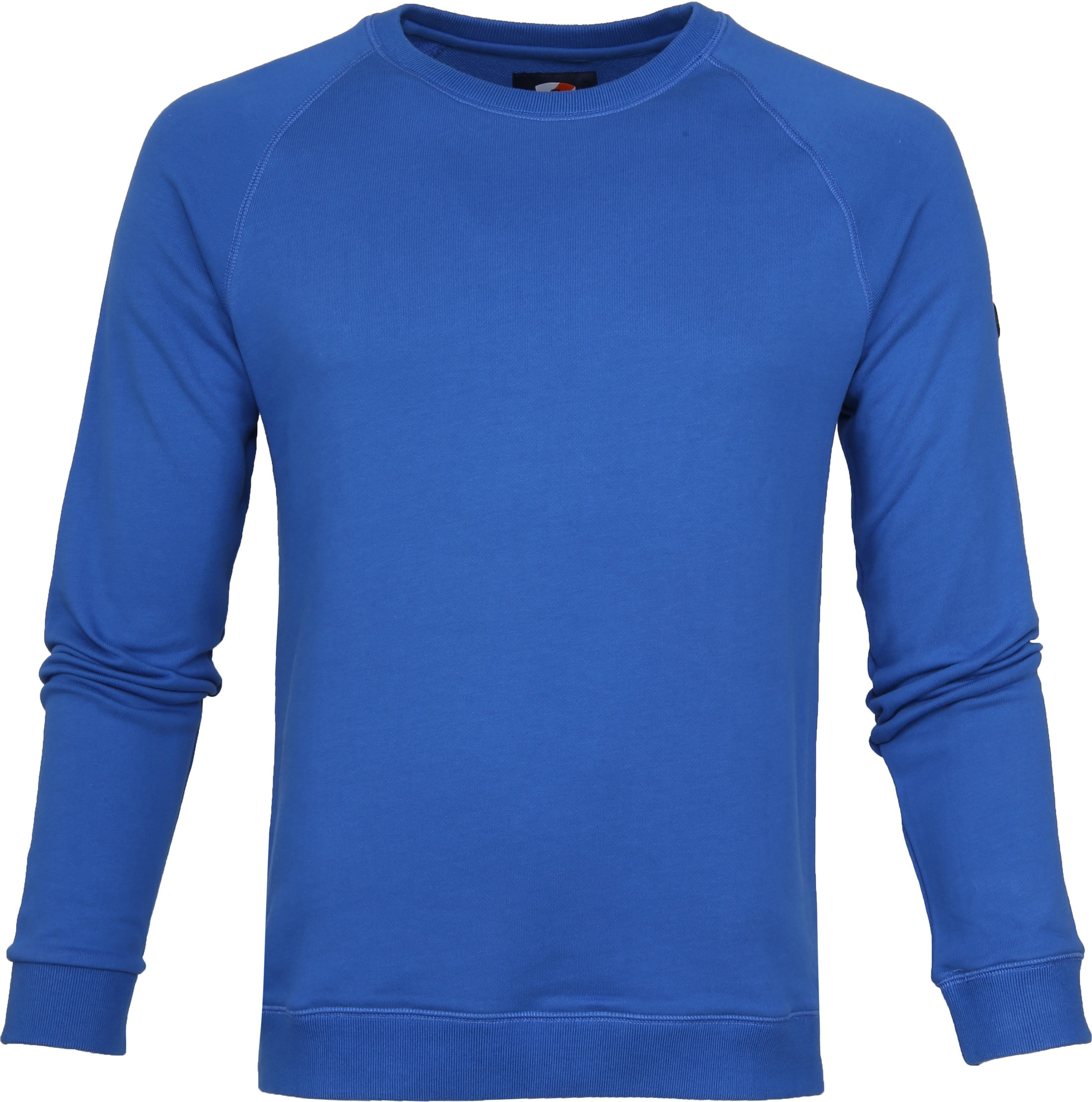Suitable Pullover Bill Blue foto 0
