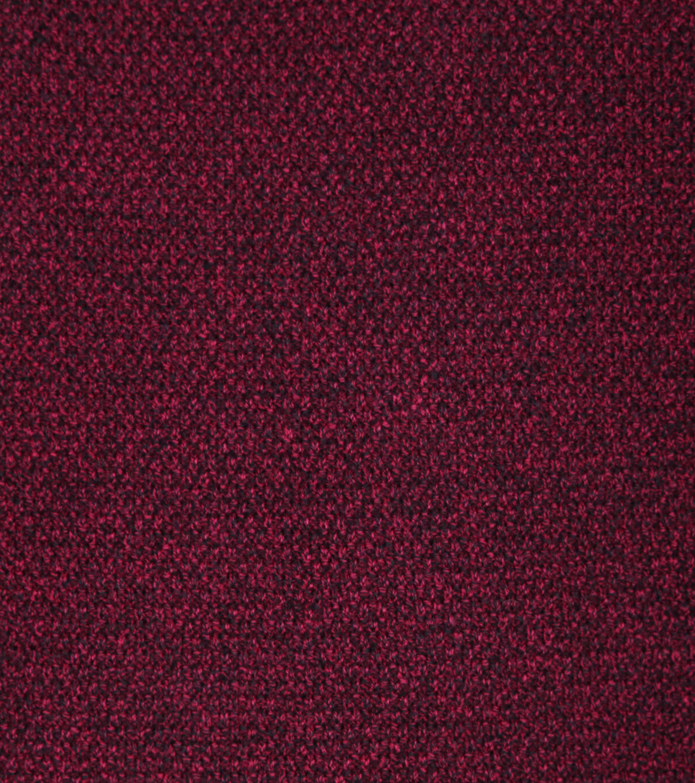 Suitable Pullover Hong Bordeaux foto 2