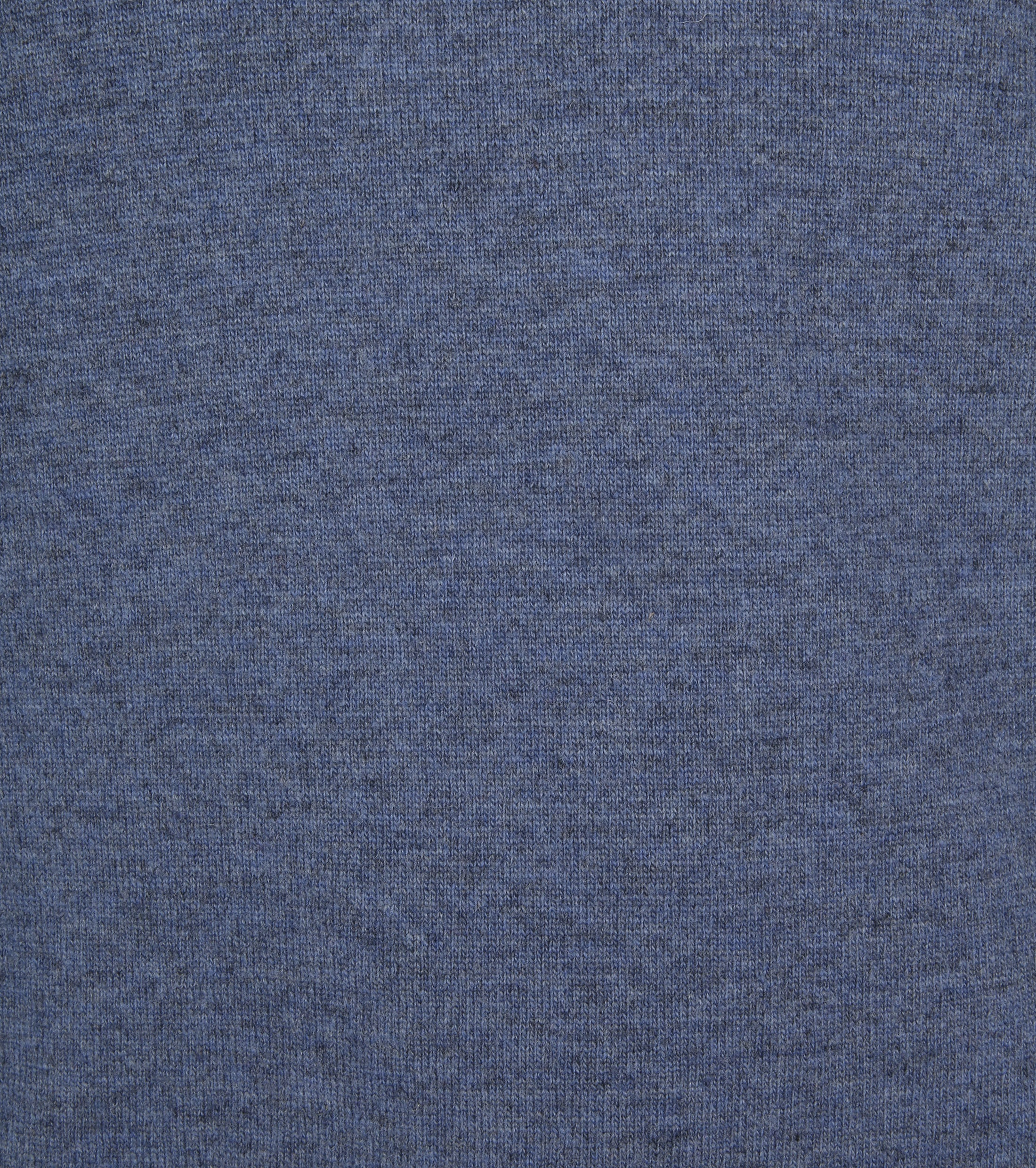Suitable Pullover Lambswool V-Neck Light Blue foto 1