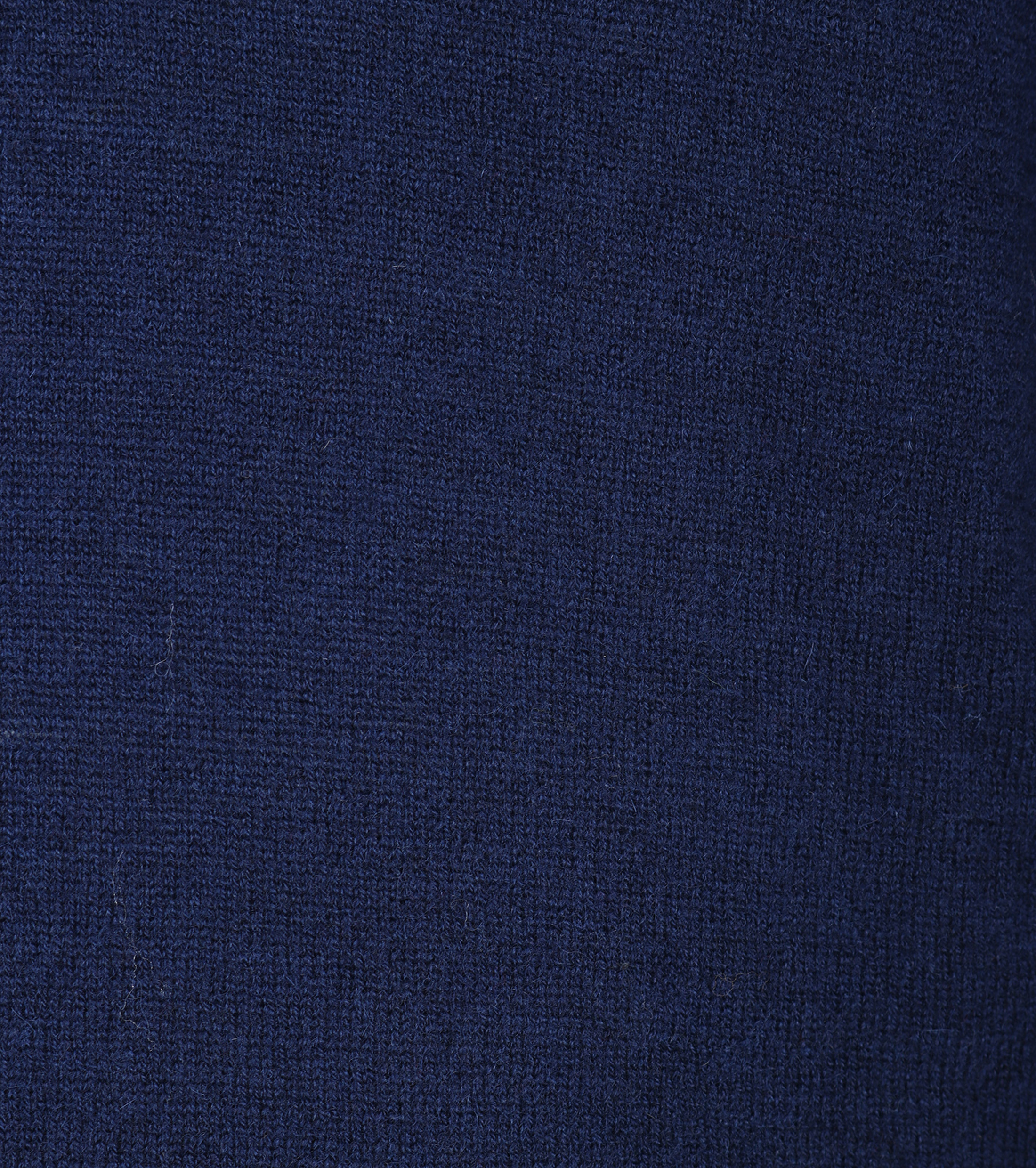 Suitable Pullover Lamswol Navy foto 2
