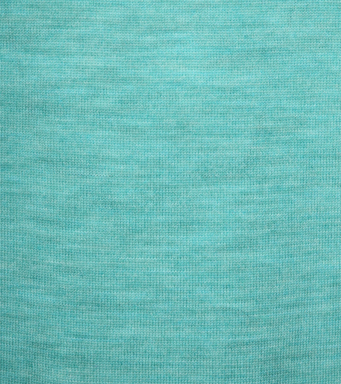 Suitable Pullover Merino Grün foto 1