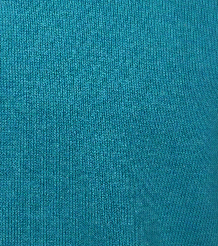 Suitable Pullover Vini Aqua foto 1
