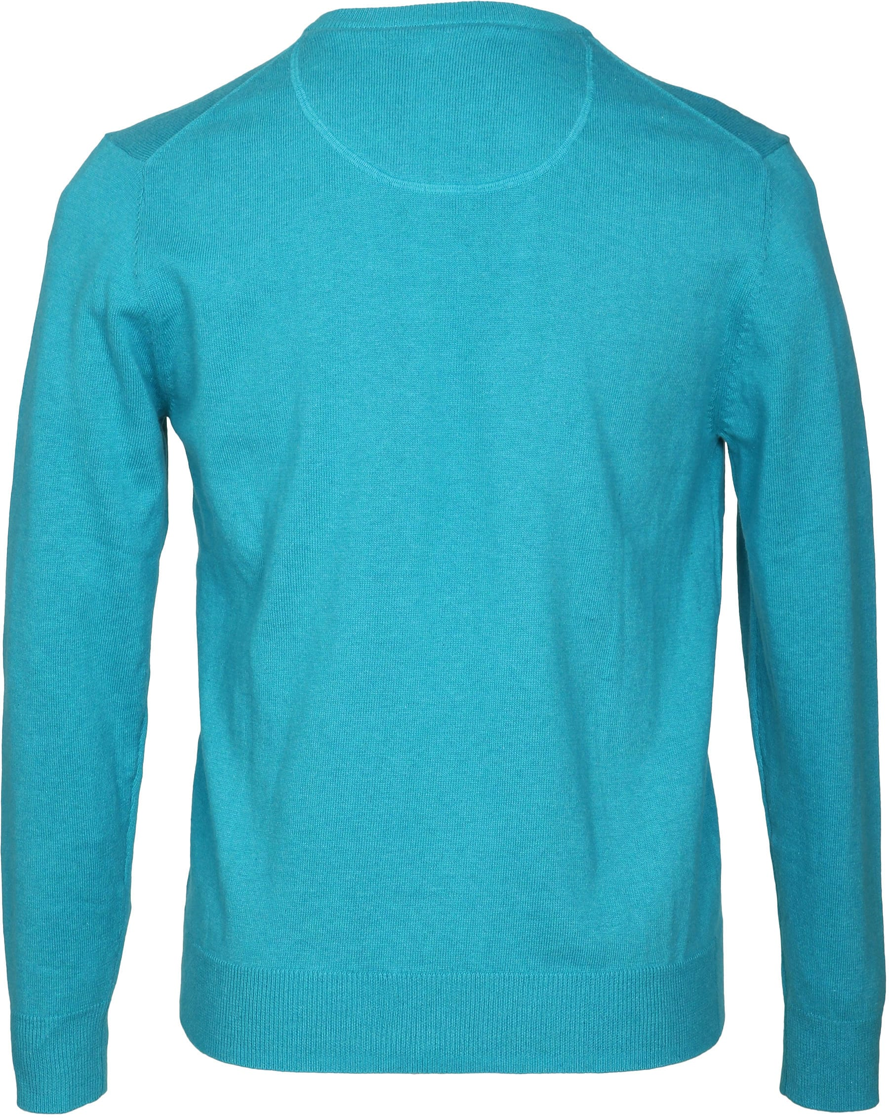 Suitable Pullover Vini Aqua foto 2