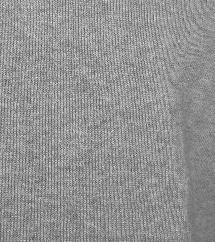 Suitable Pullover Vini Grijs foto 1