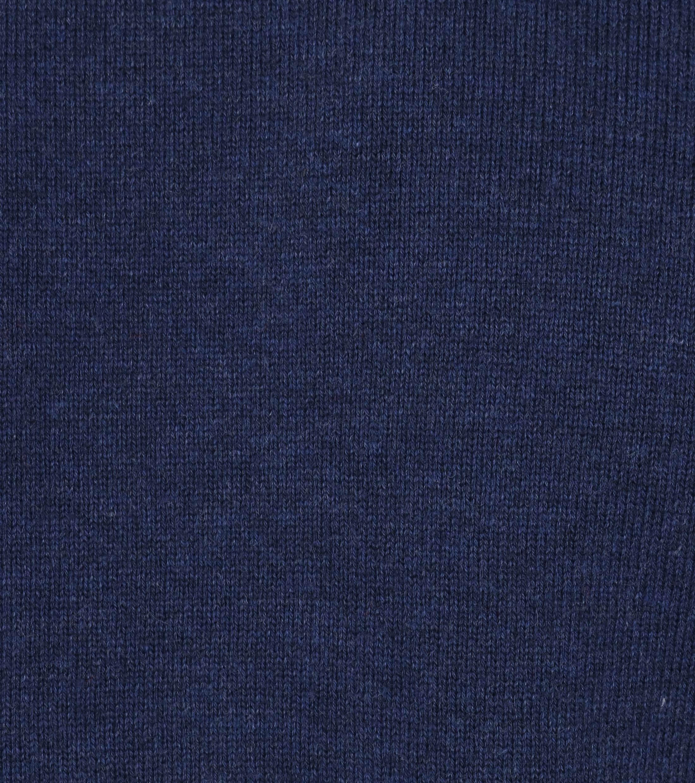 Suitable Pullover Vini Navy foto 1