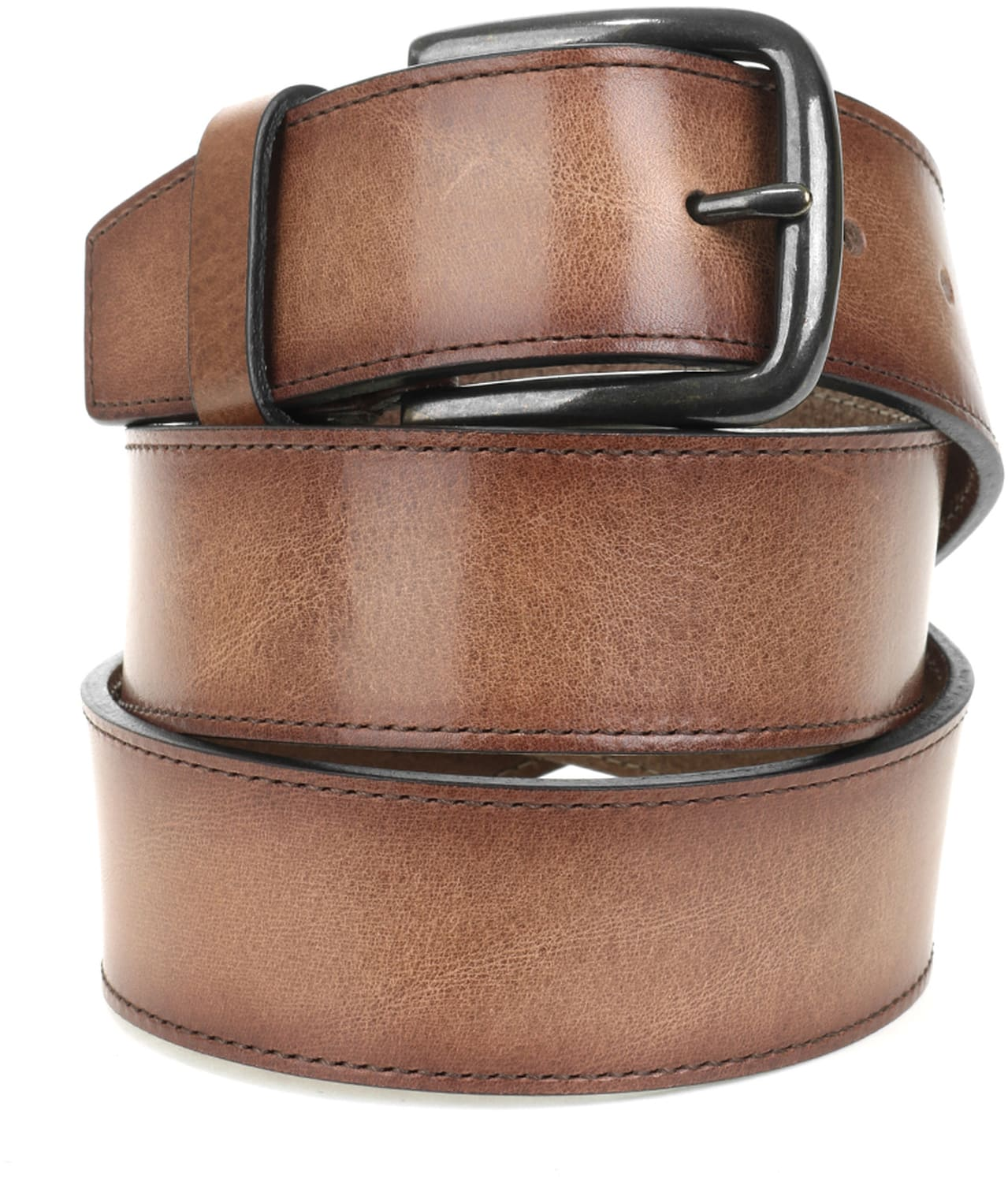Suitable Riem Casual Taupe 312 foto 0