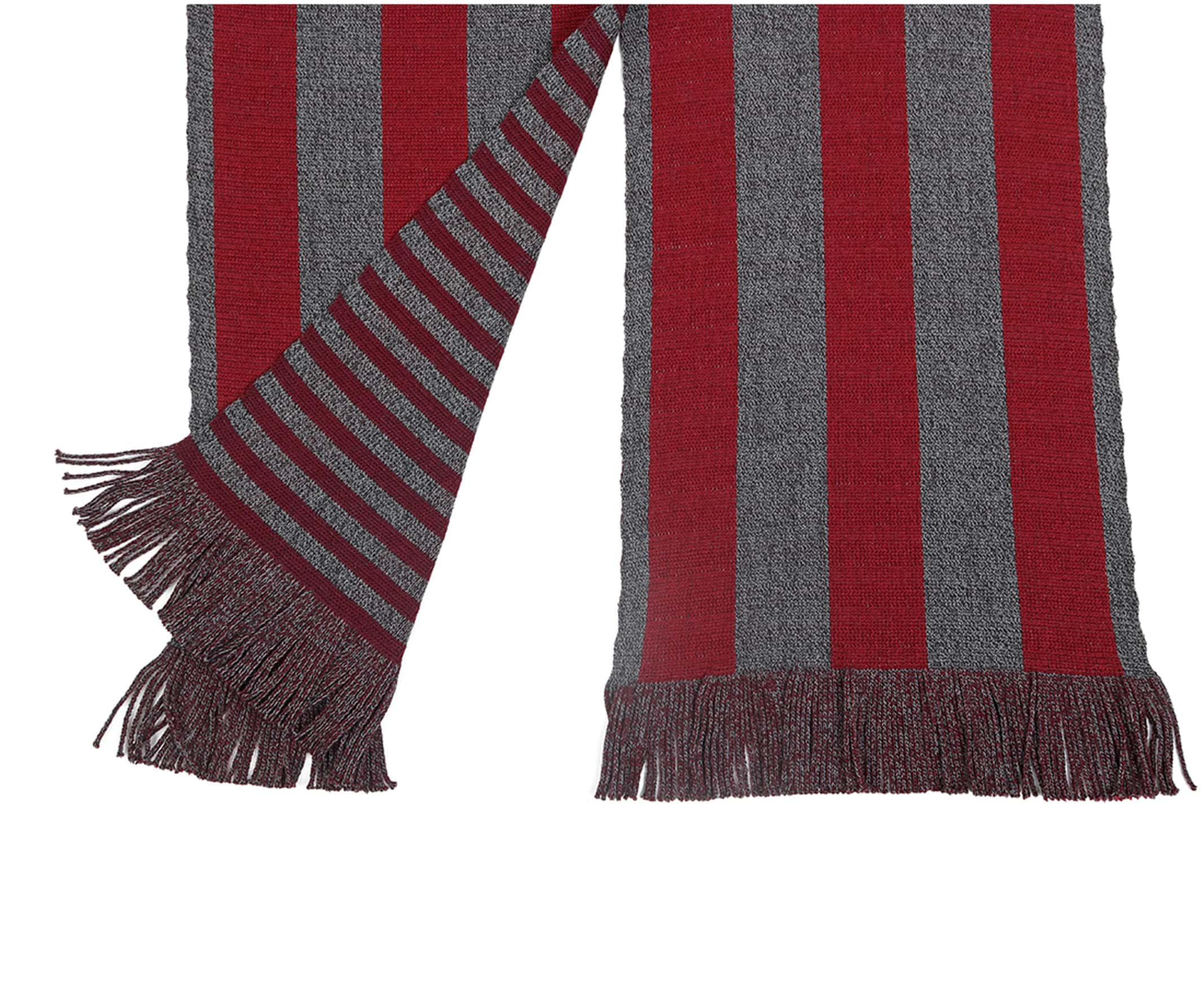 Suitable Scarf Striped 17-14 foto 1