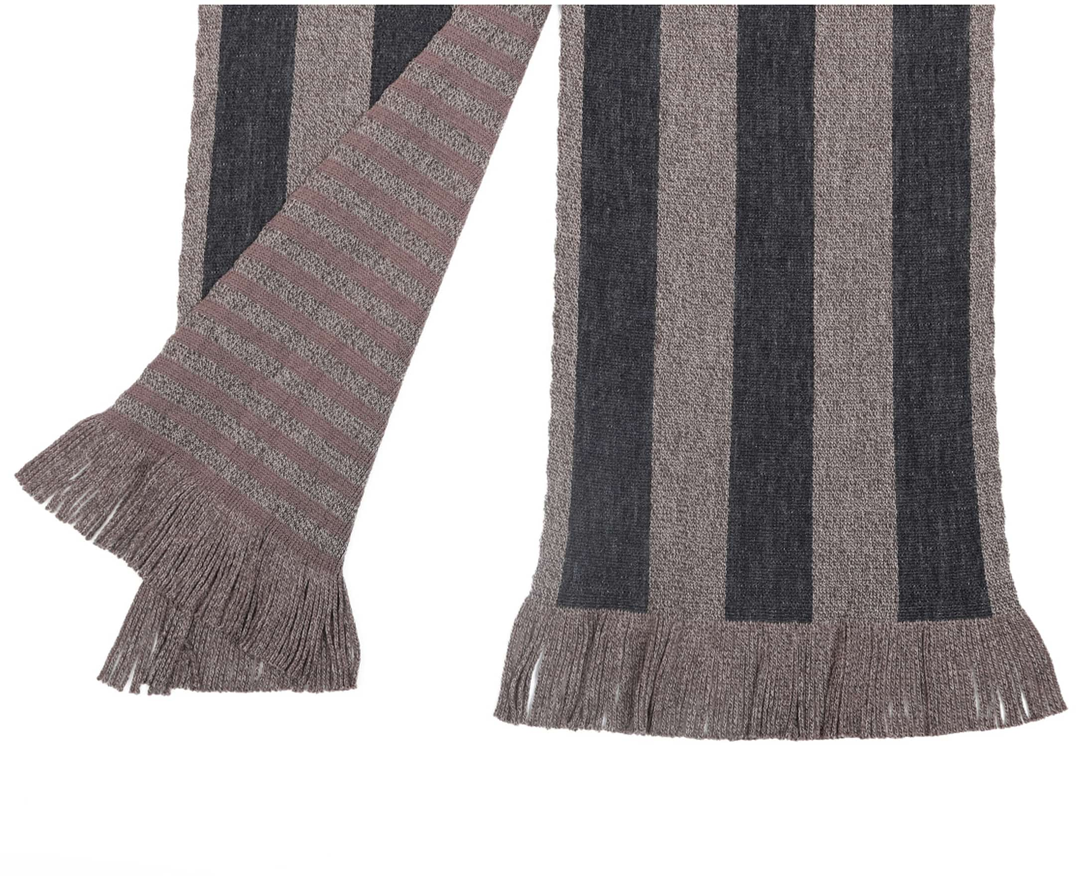Suitable Scarf Striped 17-15 foto 1
