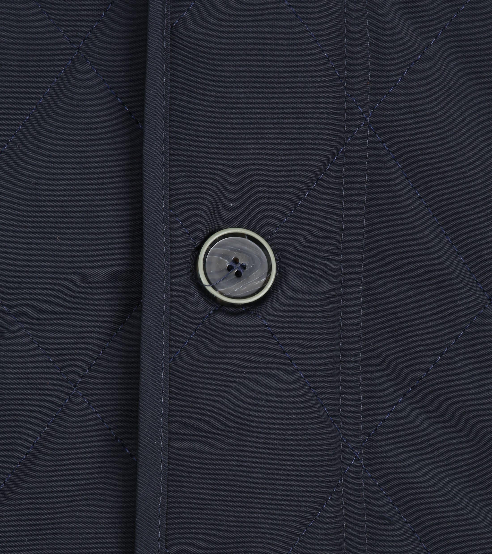 Suitable Seb Jacket Navy foto 5