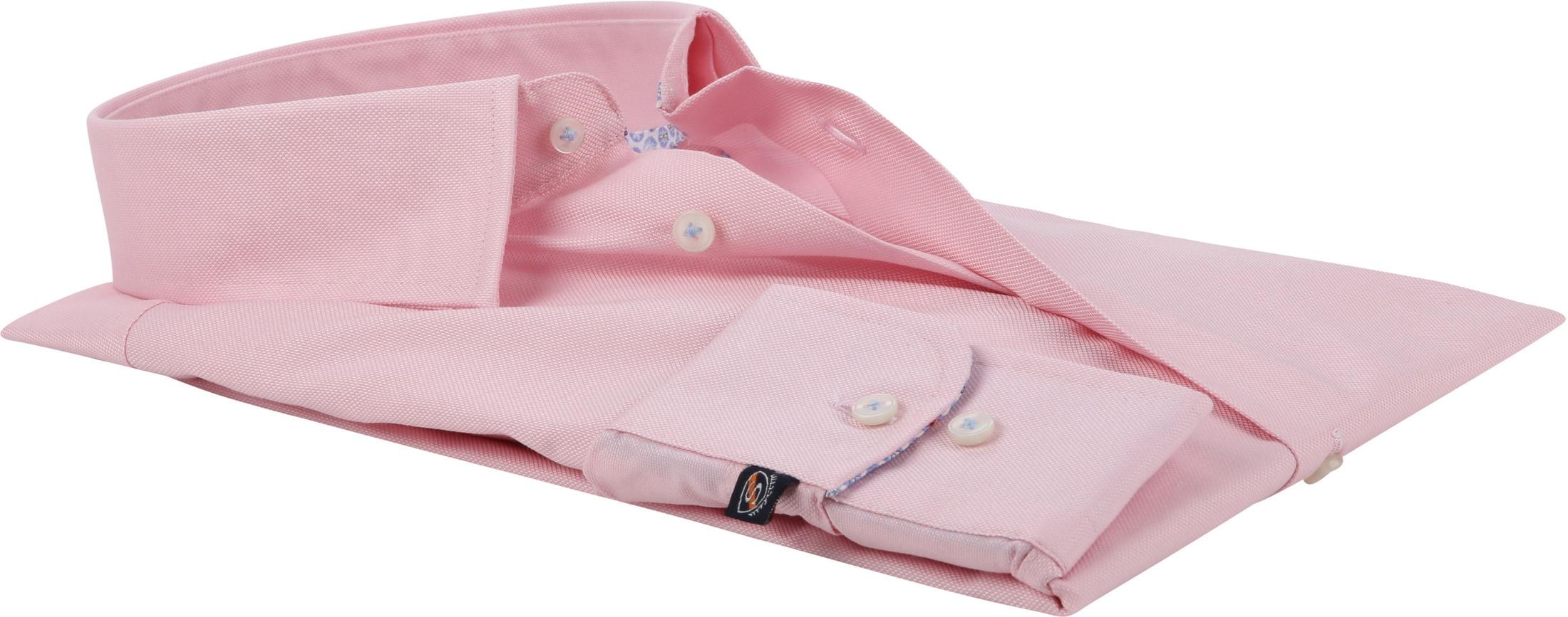 Suitable Shirt HBD Pink foto 3