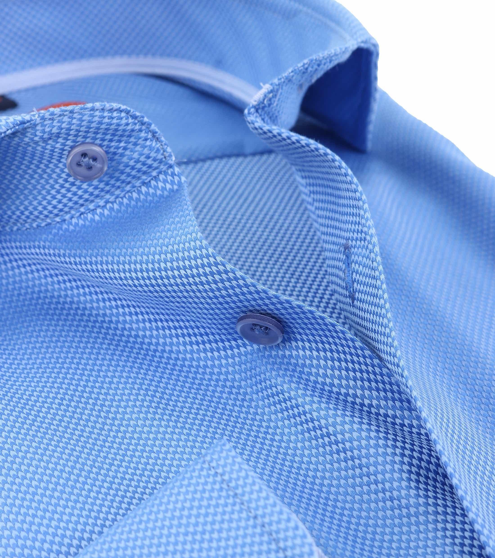 Suitable Shirt S7 167-5 foto 2
