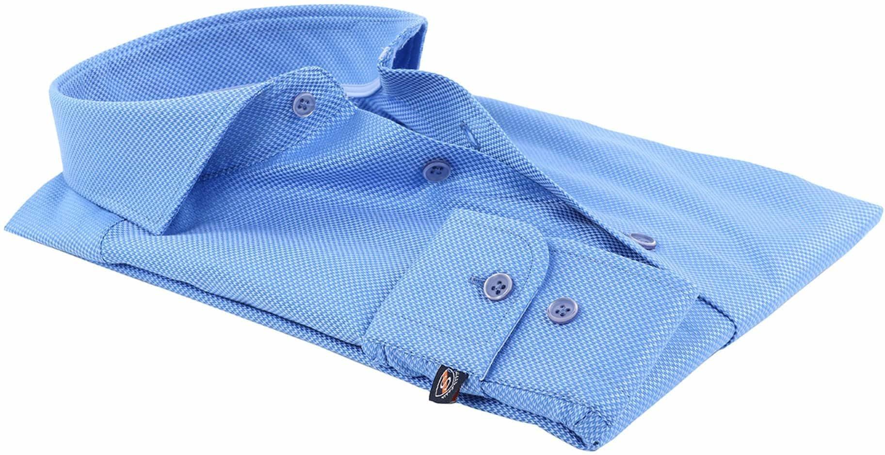 Suitable Shirt S7 167-5 foto 3