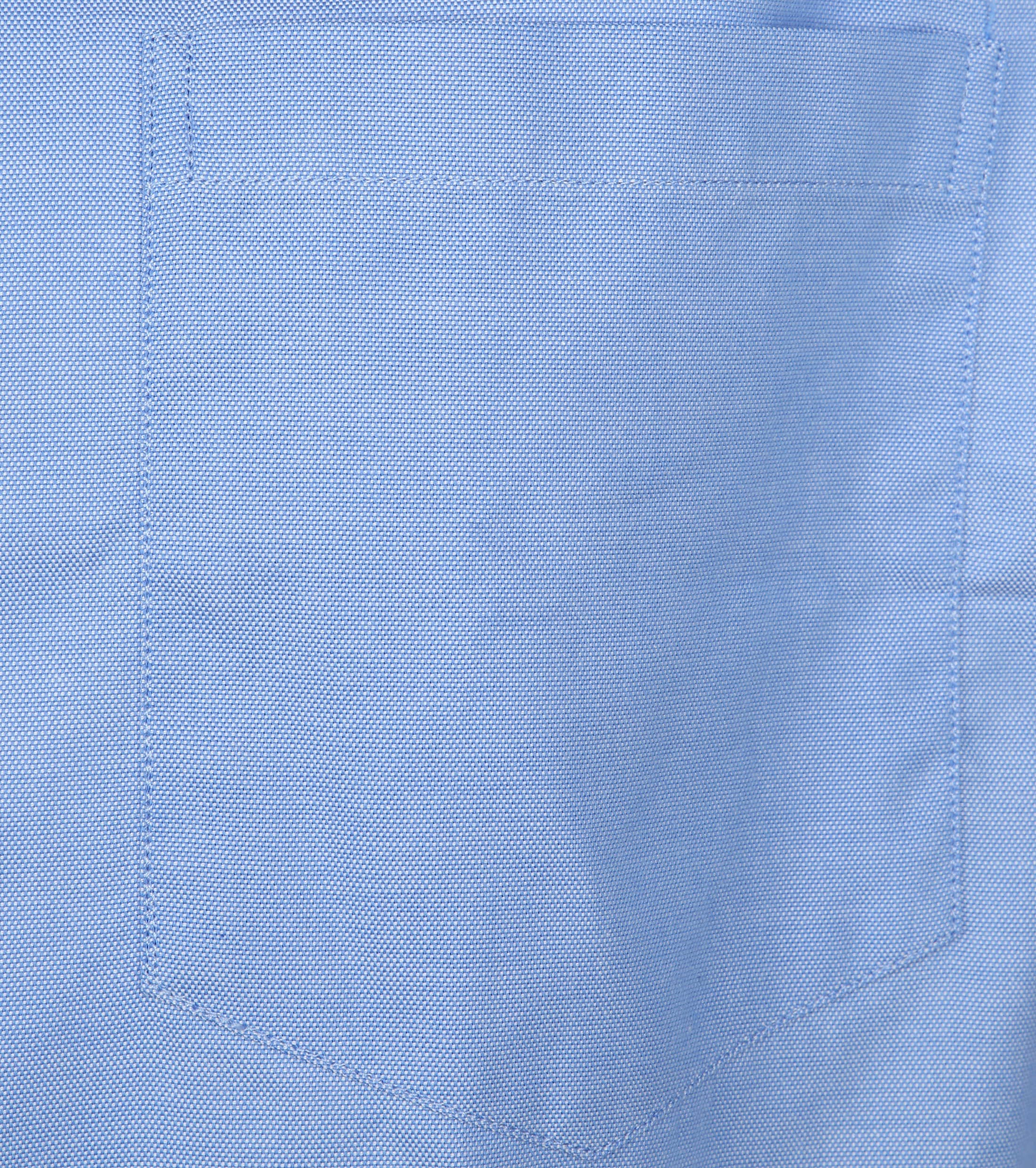 Suitable Shirt Wolf Light Blue foto 1