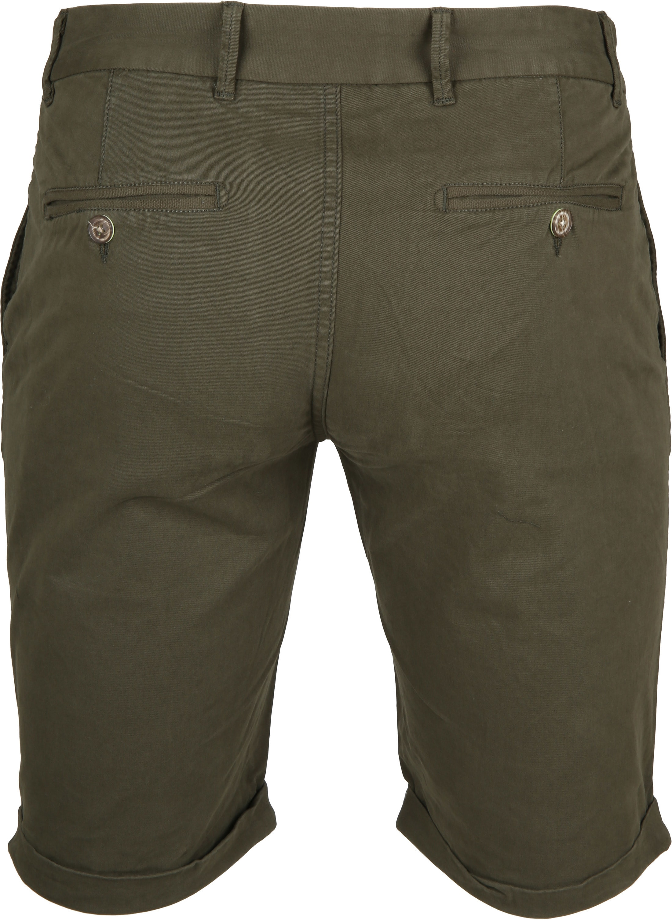 Suitable Short Arend Army foto 3