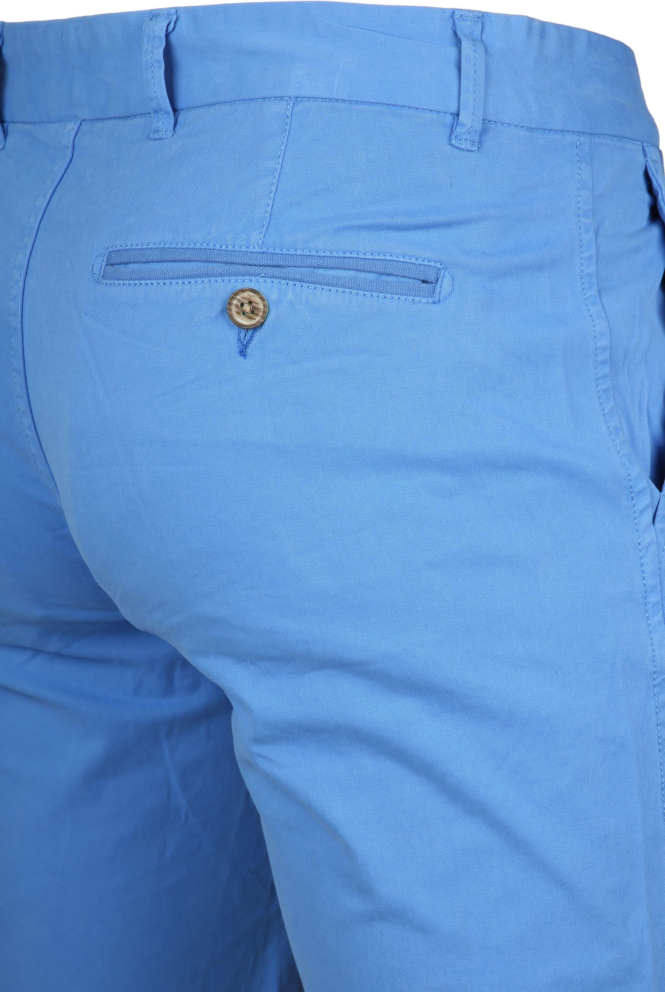 Suitable Short Arend Blauw foto 1