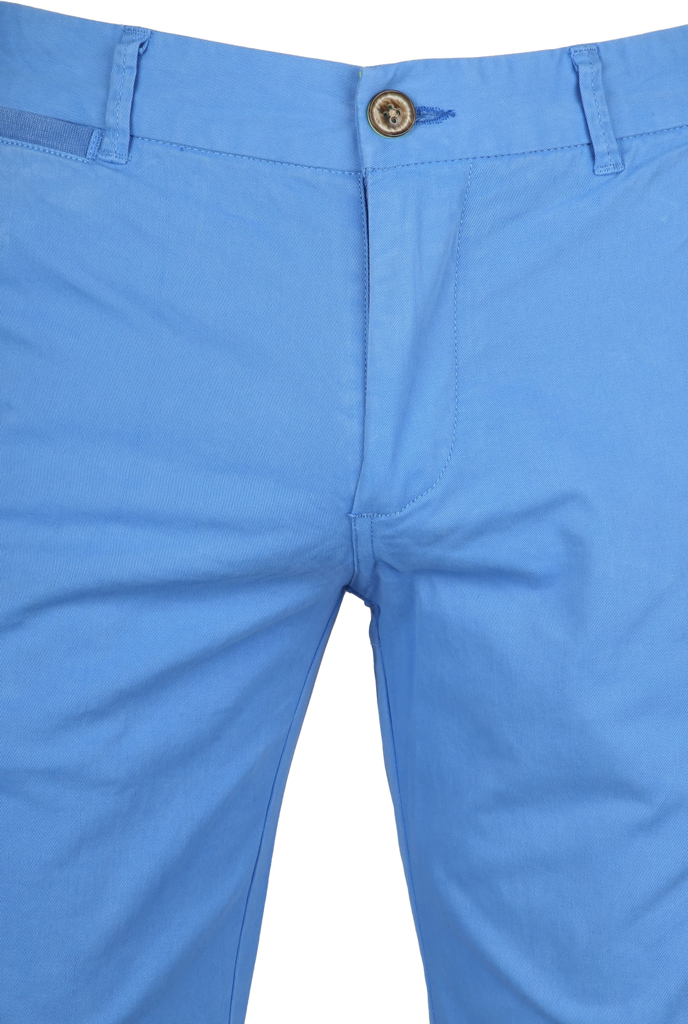 Suitable Short Arend Blauw foto 2