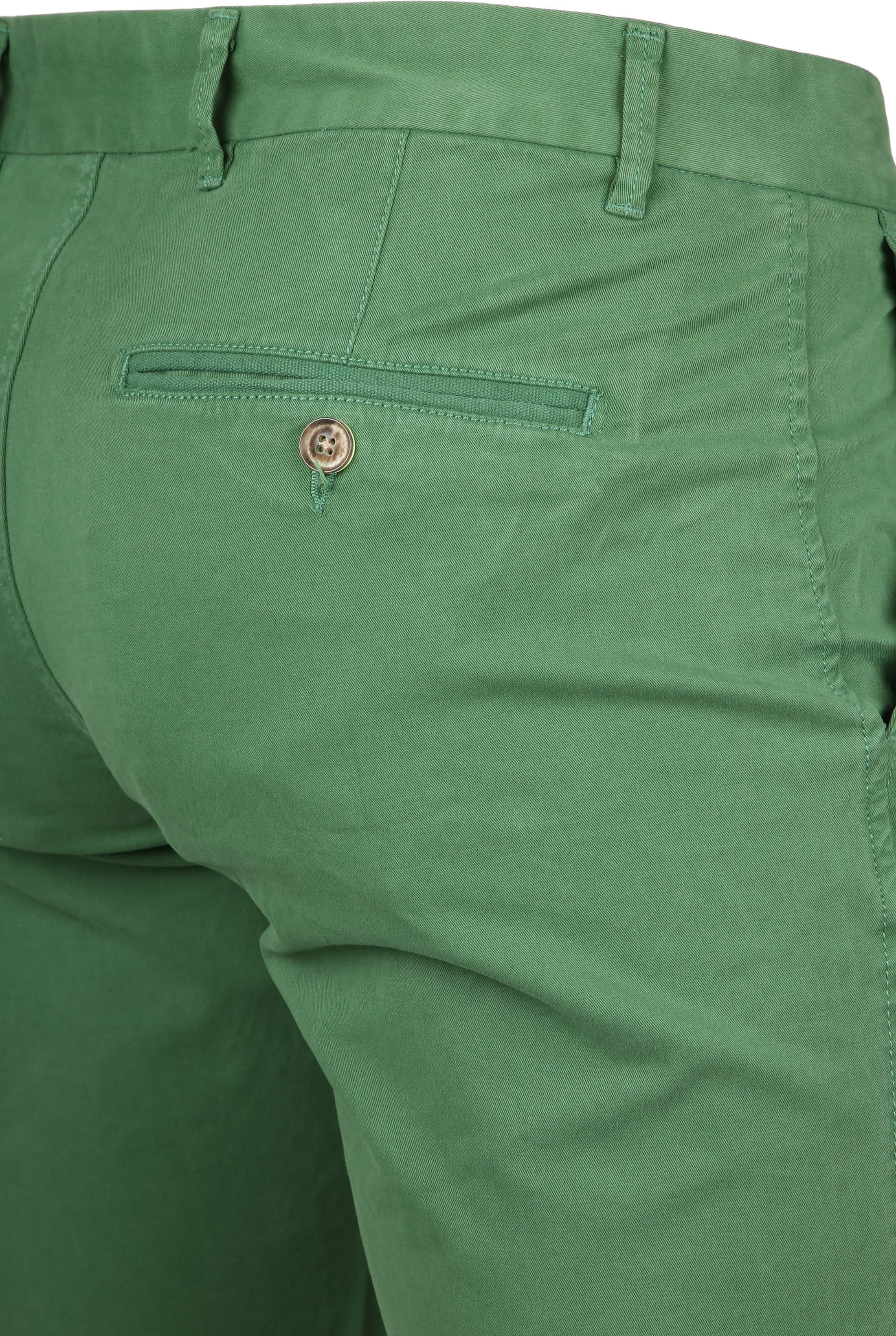 Suitable Short Arend Green foto 1