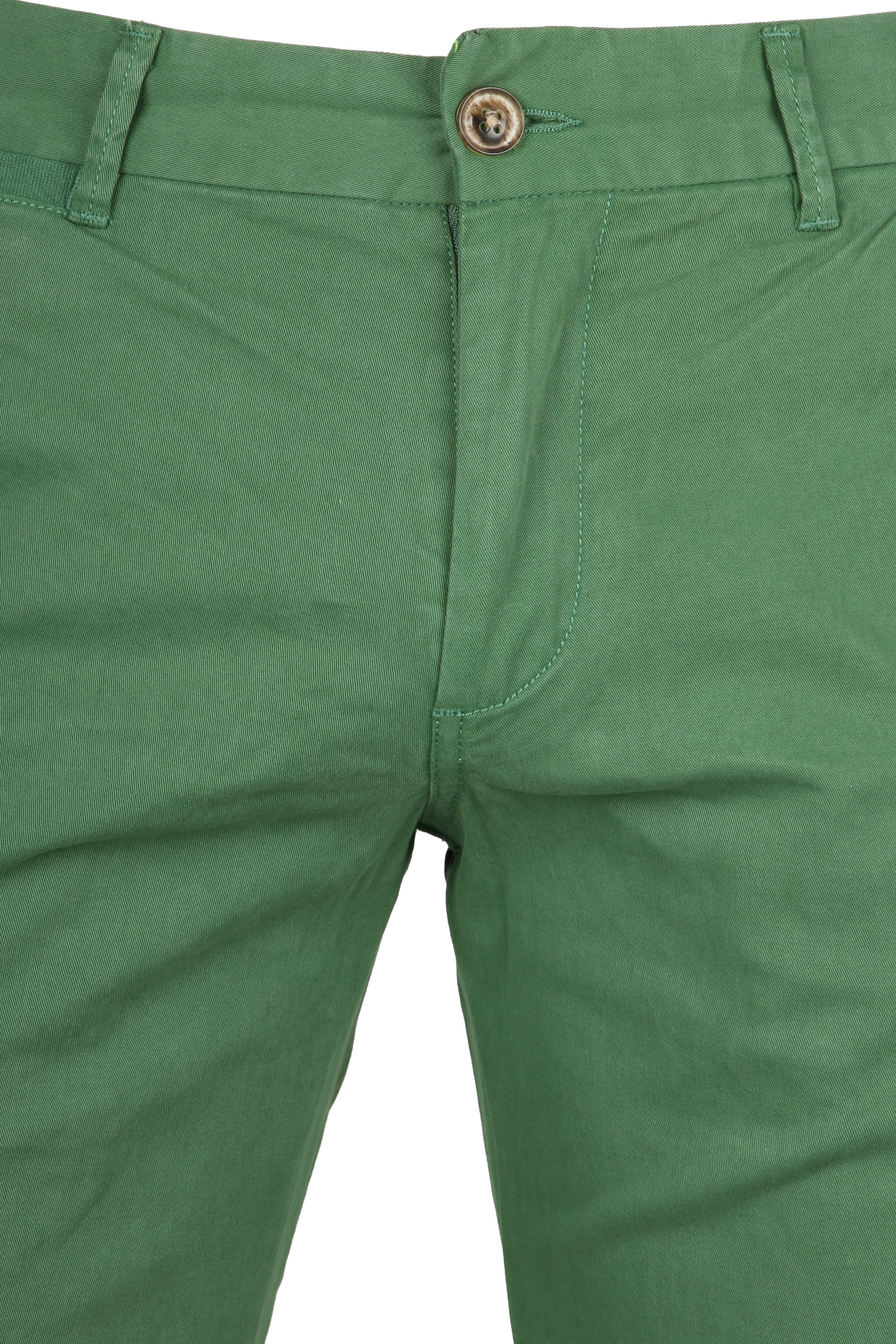 Suitable Short Arend Green foto 2