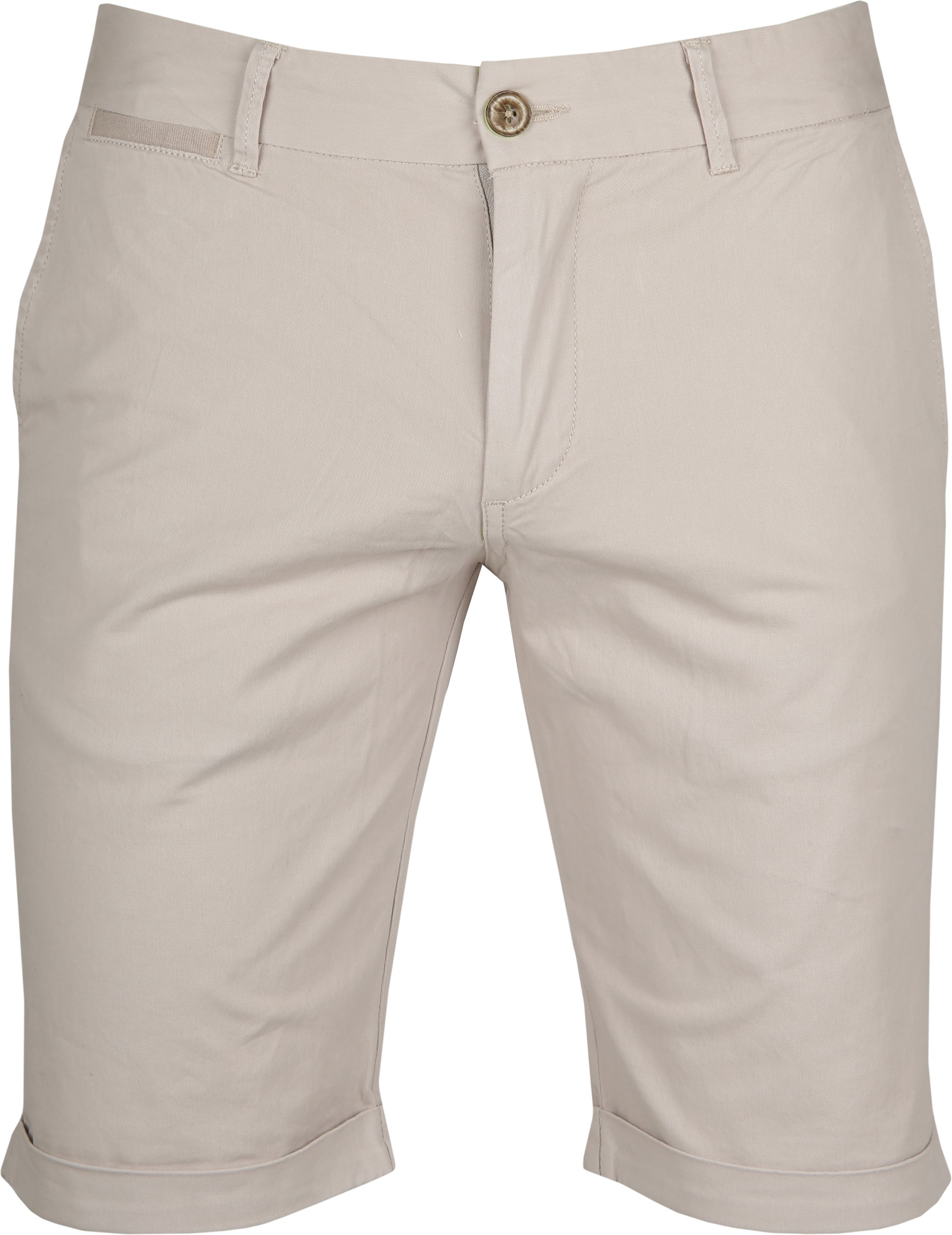 Suitable Short Arend Sand foto 0