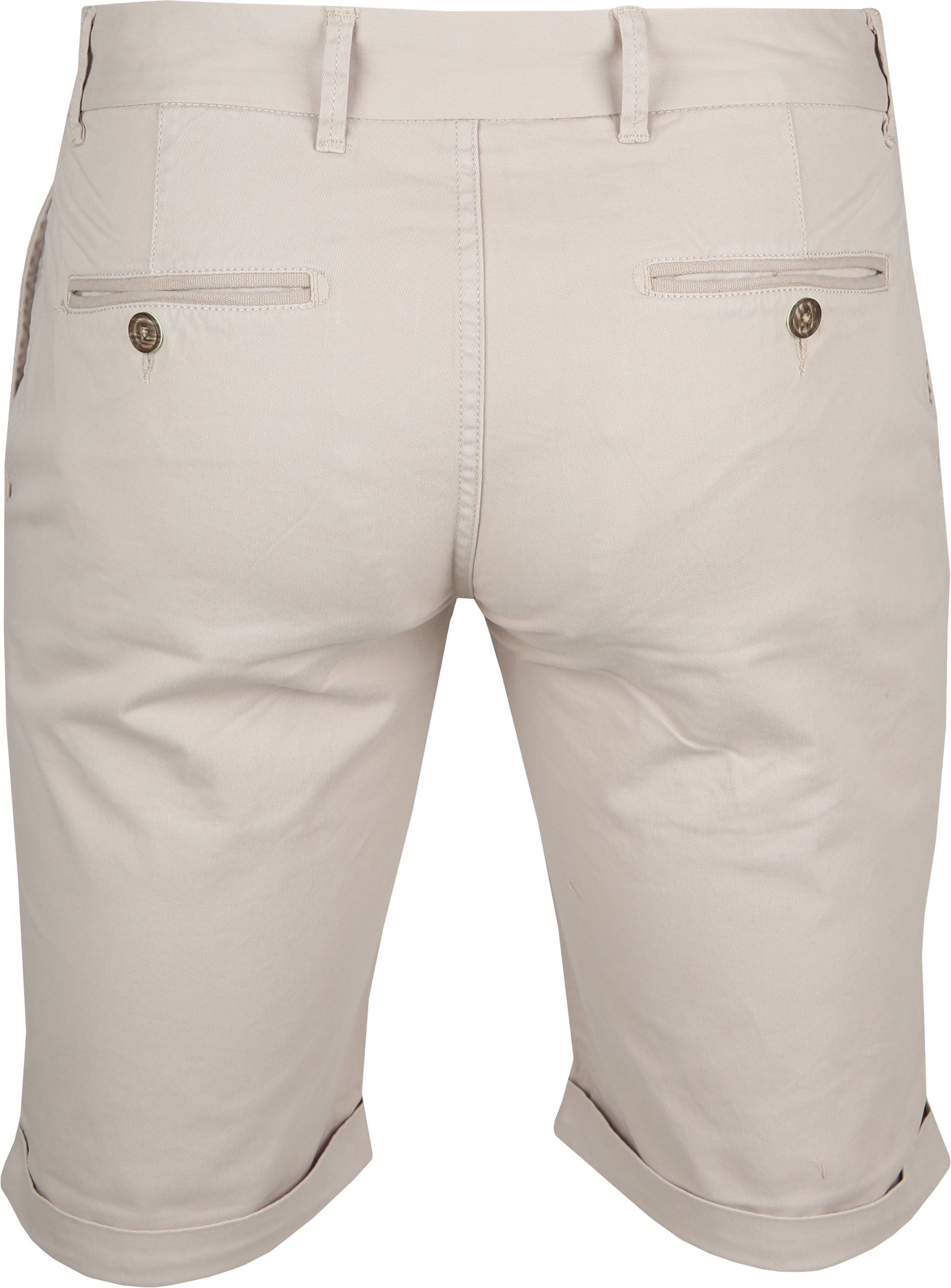 Suitable Short Arend Sand foto 3