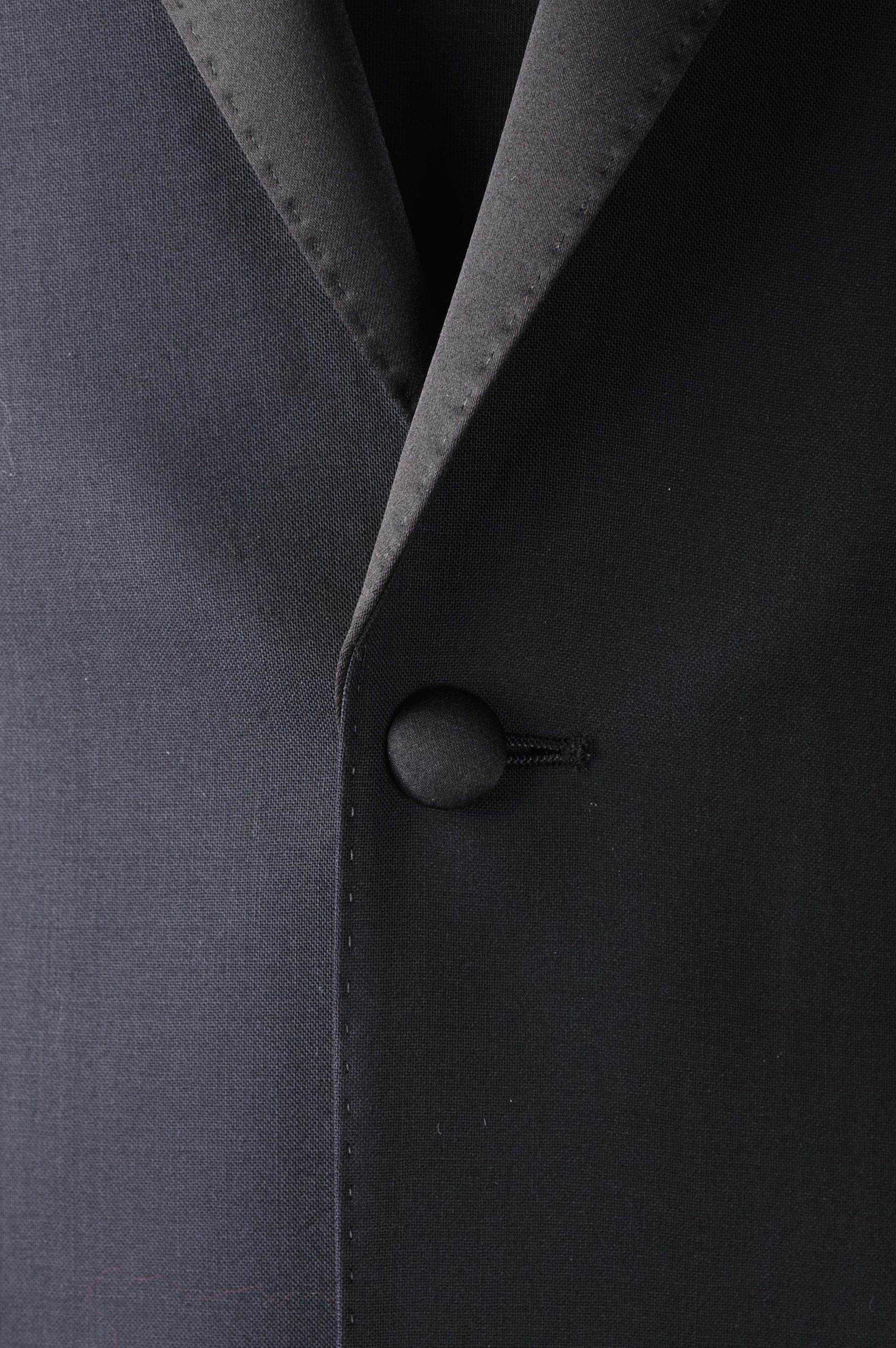 Suitable Smoking New York 100% Wool