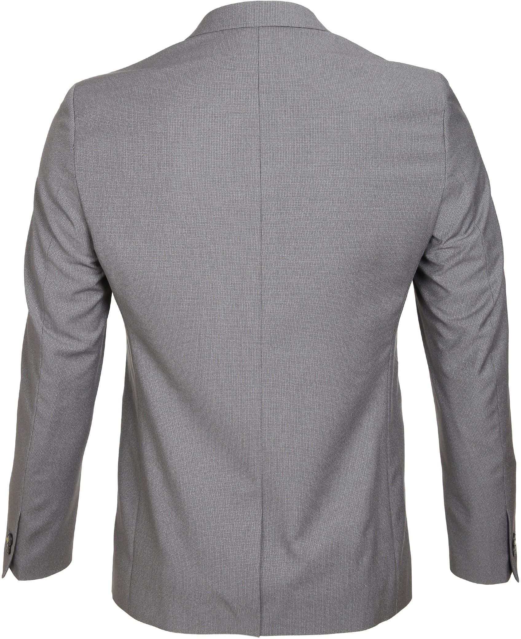 Suitable Sneaker Suit Grey foto 3