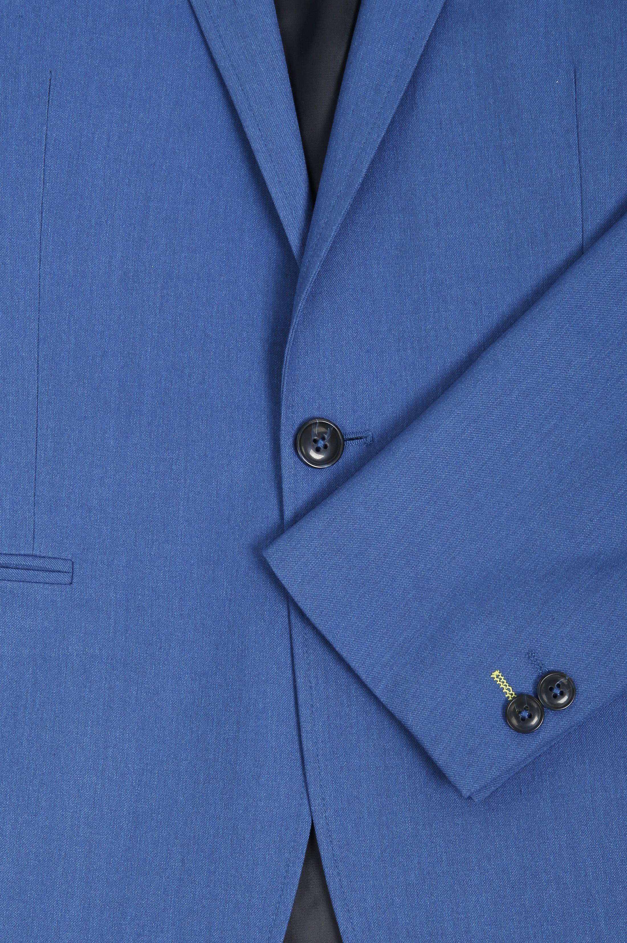 Suitable Sneaker Suit Kobalt foto 2