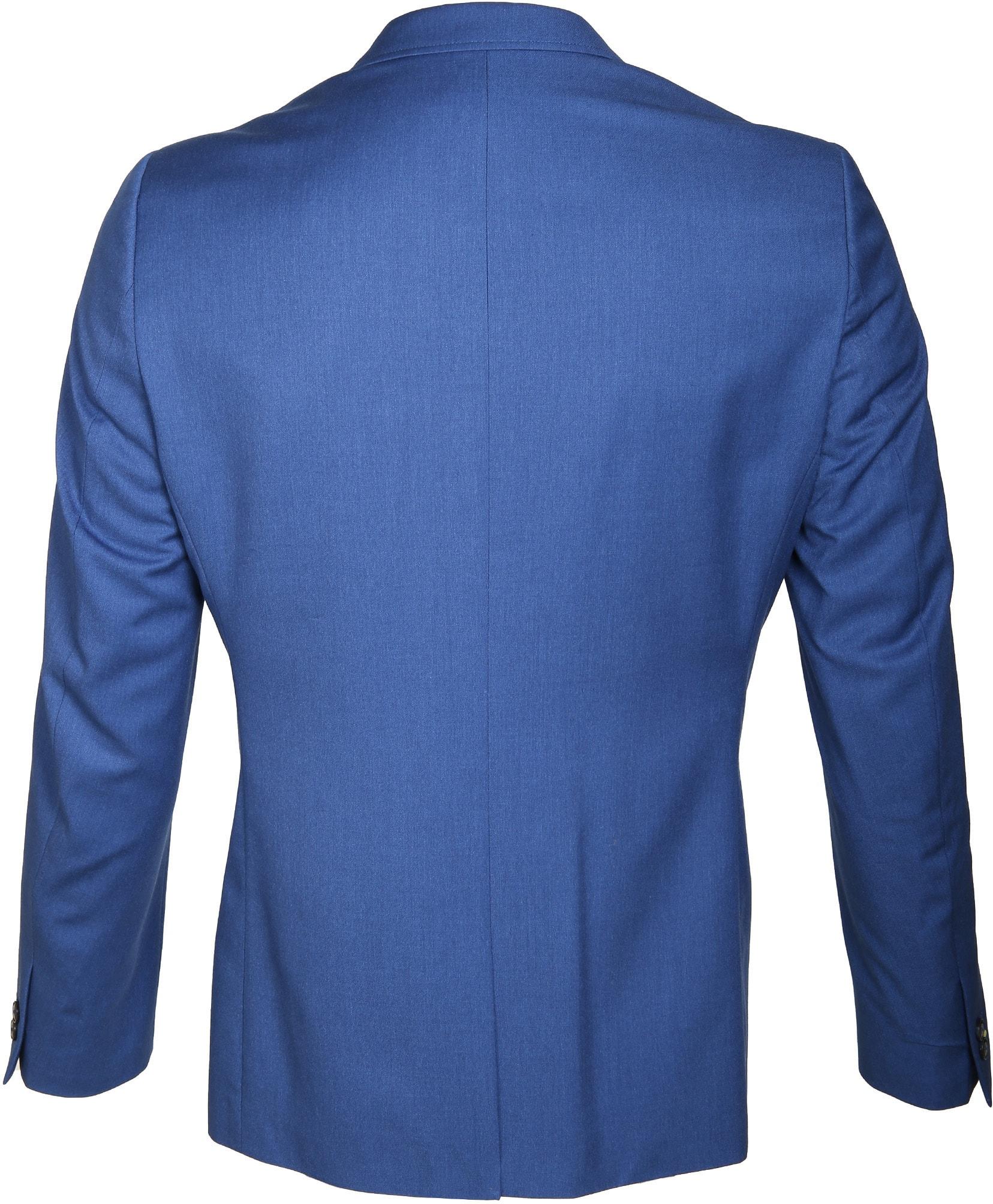 Suitable Sneaker Suit Kobalt foto 3
