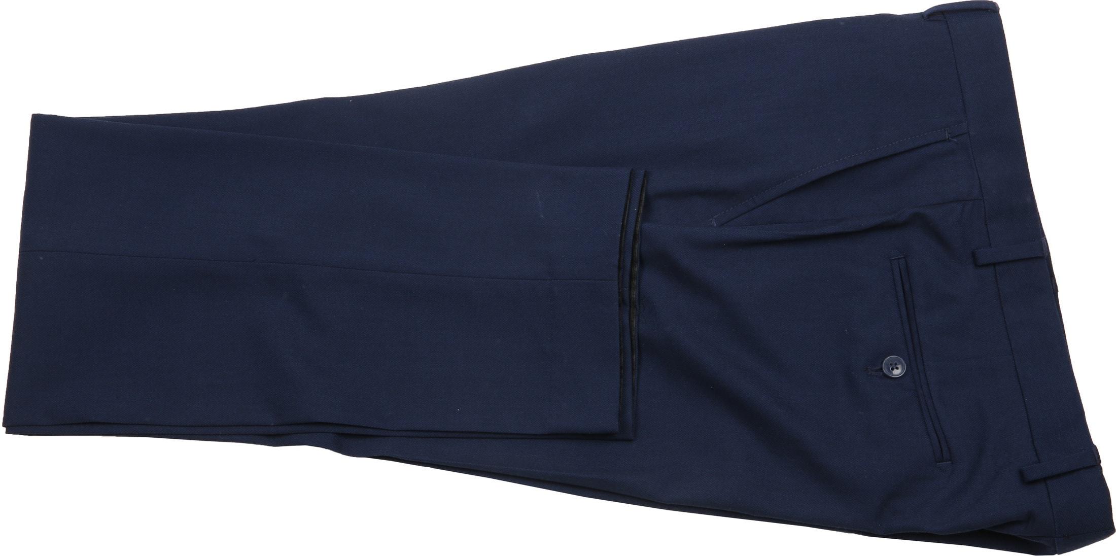 Suitable Sneaker Suit Pounta Navy foto 5