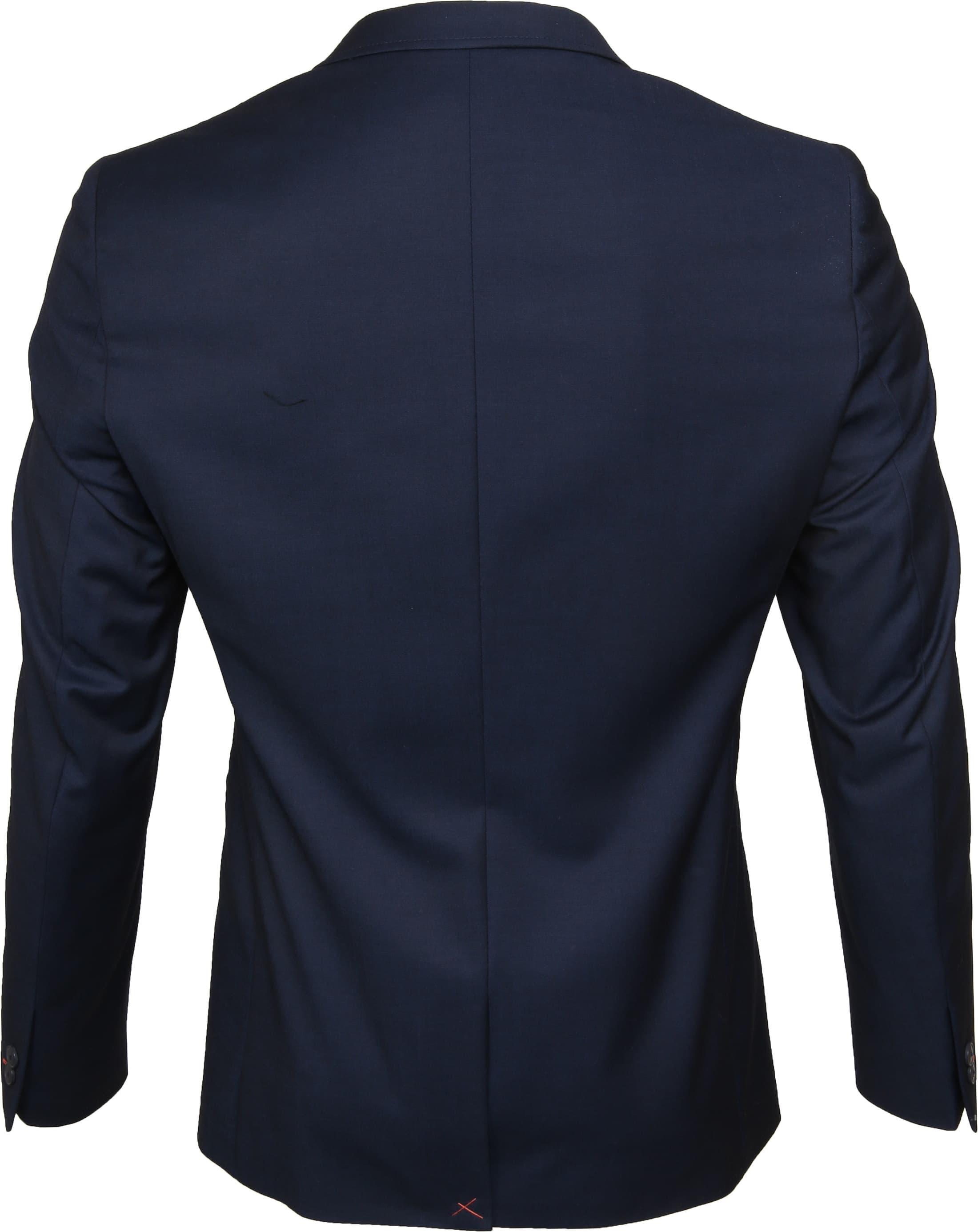 Suitable Sneaker Suit Pounta Navy foto 4