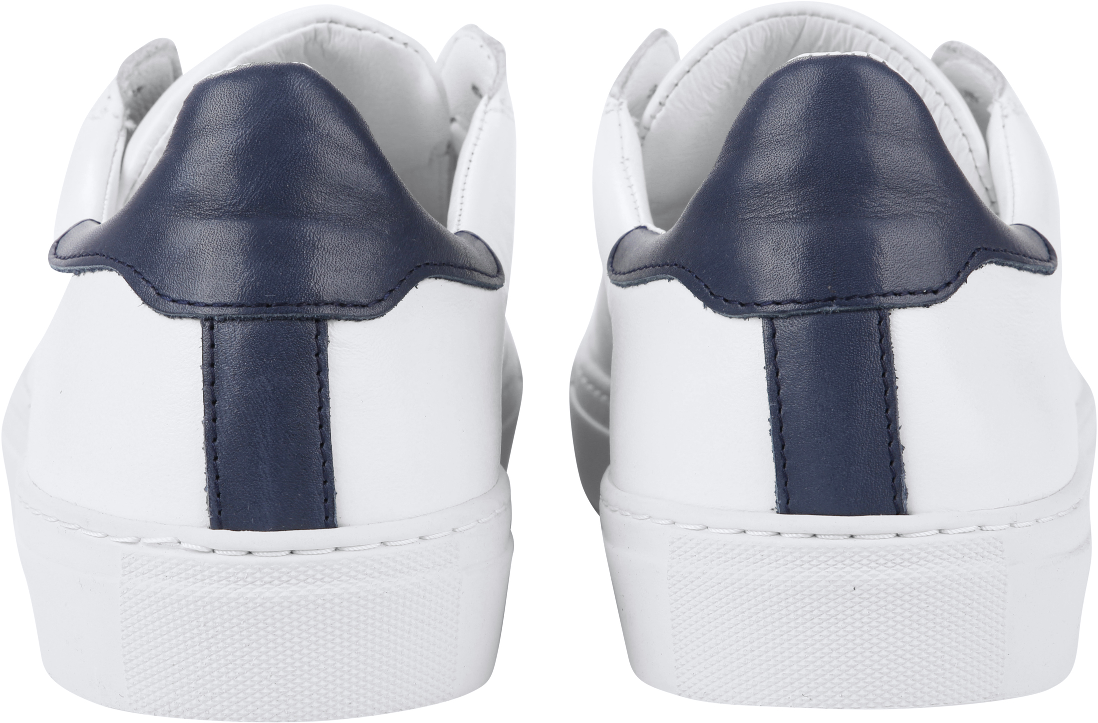 Suitable Sneaker Wit foto 2